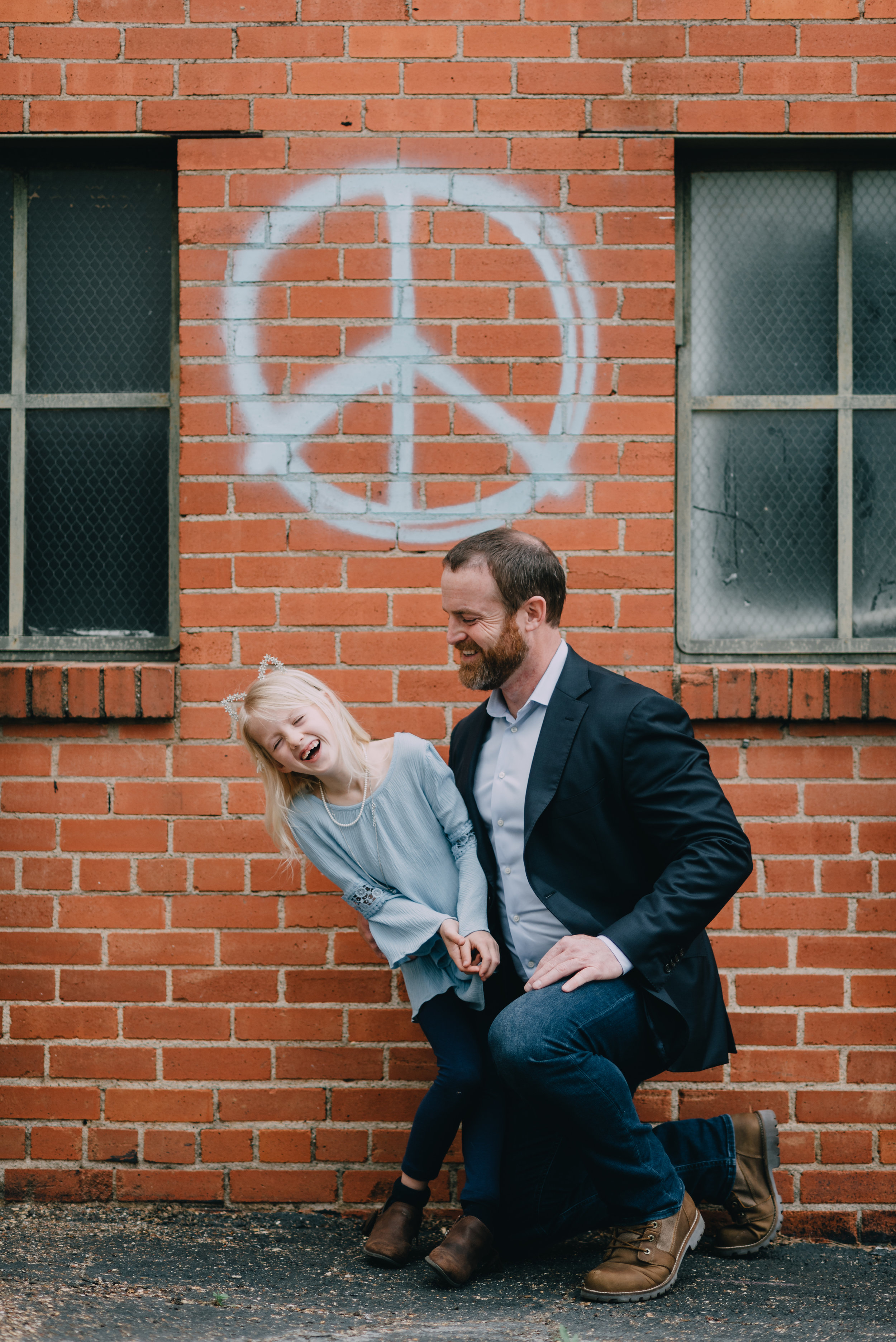 Kalli and Jake engagement photos 2018 (Austin Daniel Photo)-22.jpg