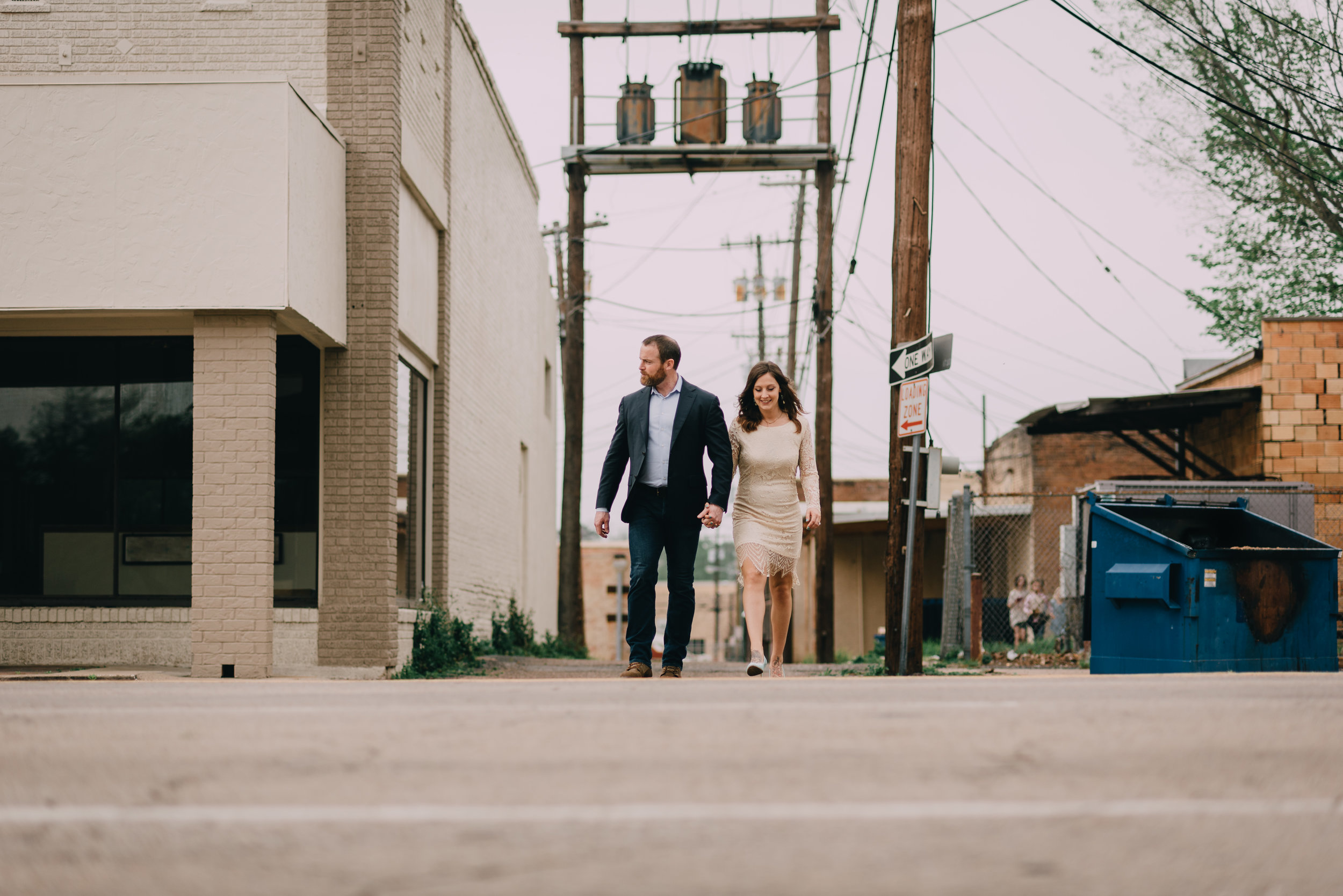 Kalli and Jake engagement photos 2018 (Austin Daniel Photo)-26.jpg