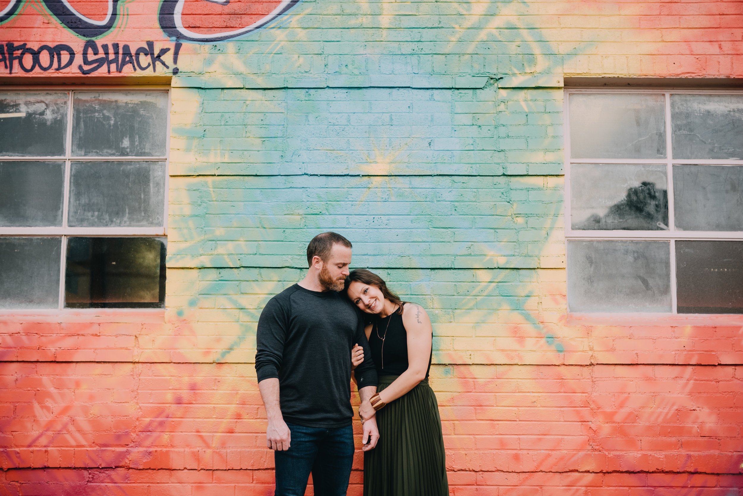Kalli and Jake engagement photos 2018 (Austin Daniel Photo)-53.jpg