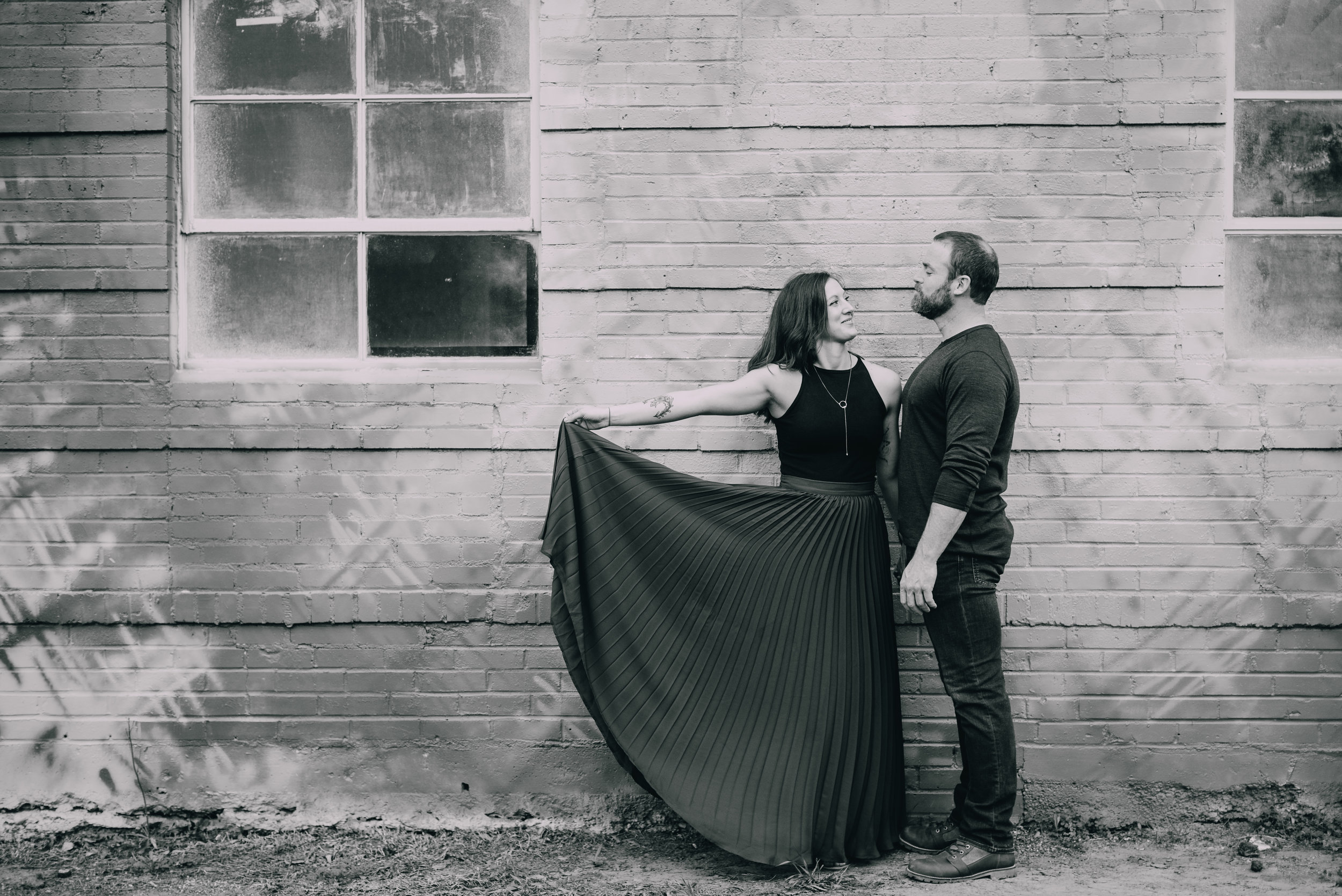 Kalli and Jake engagement photos 2018 (Austin Daniel Photo)-57.jpg