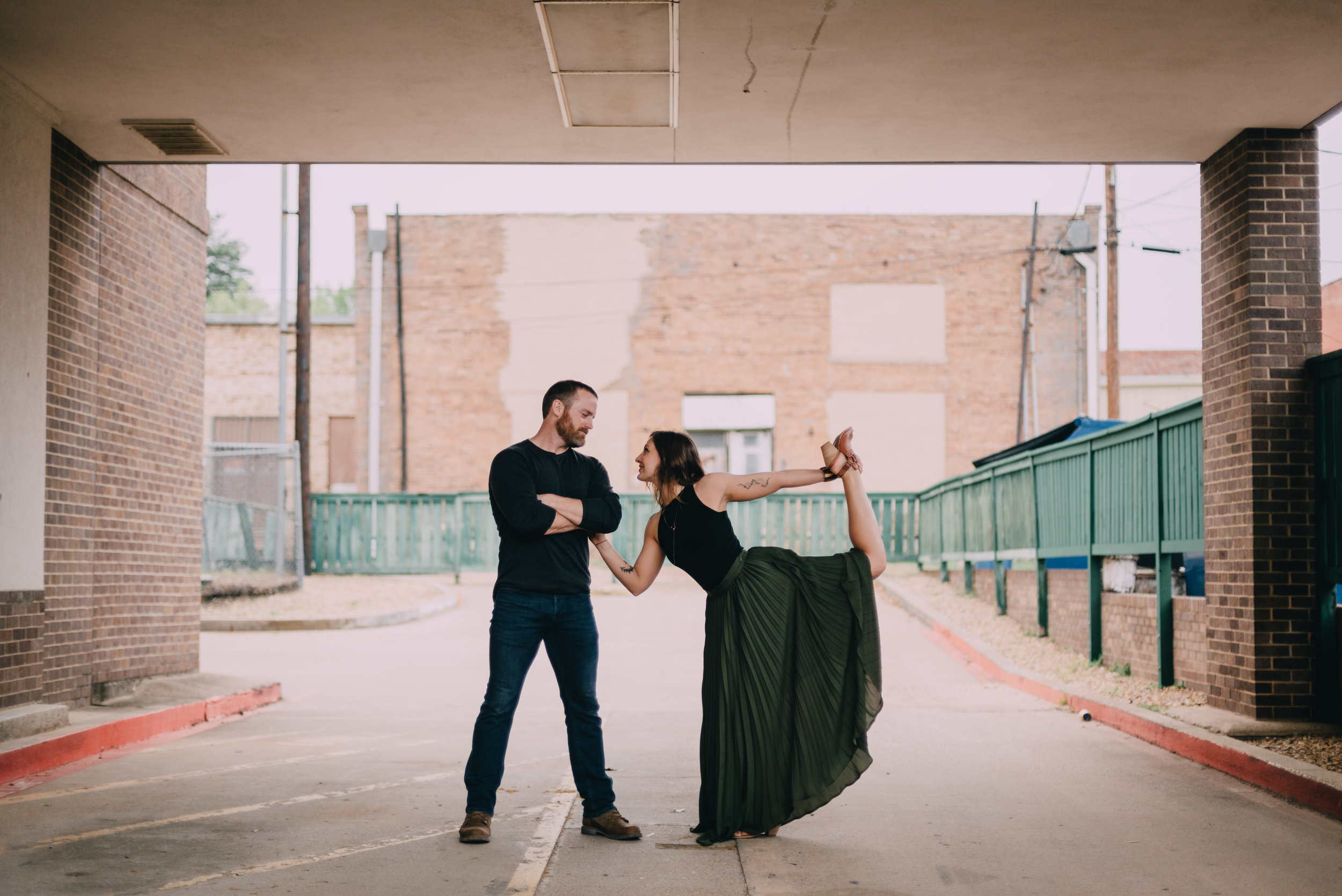 Kalli and Jake engagement photos 2018 (Austin Daniel Photo)-62.jpg