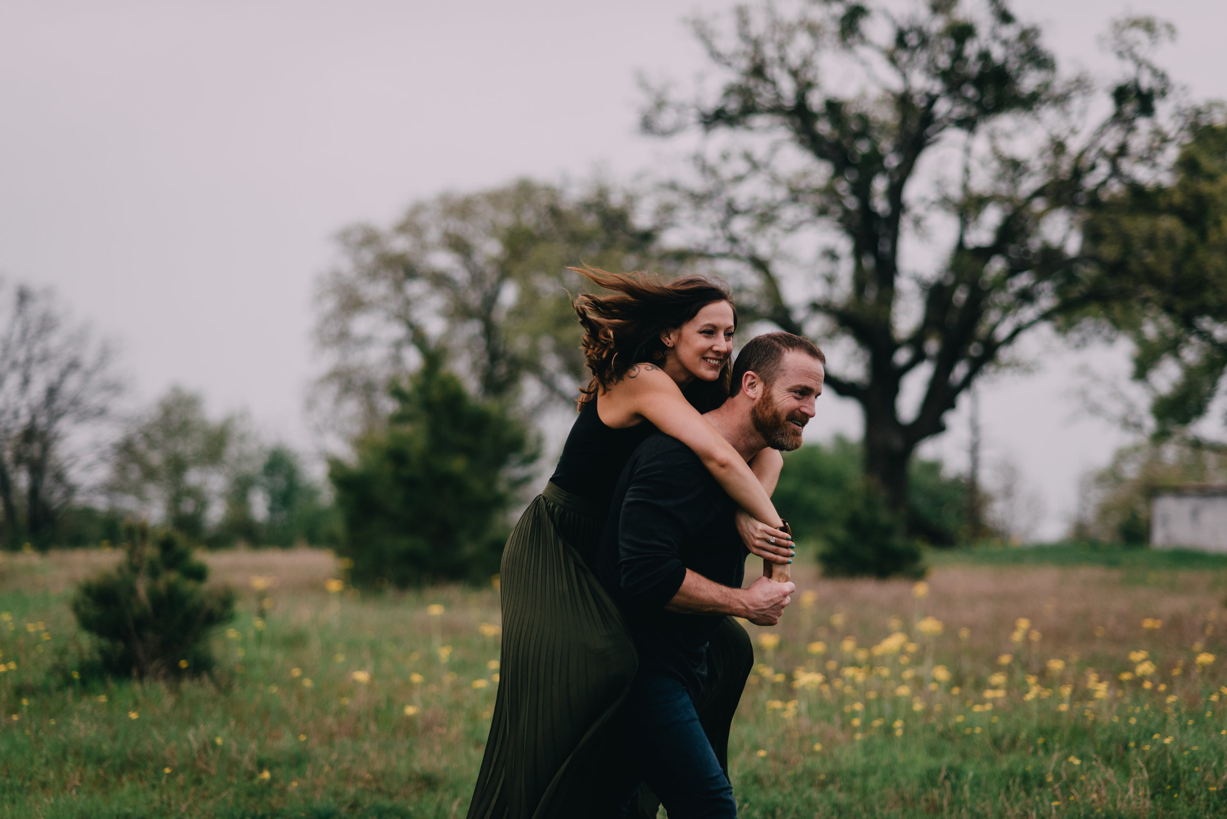Kalli and Jake engagement photos 2018 (Austin Daniel Photo)-69.jpg