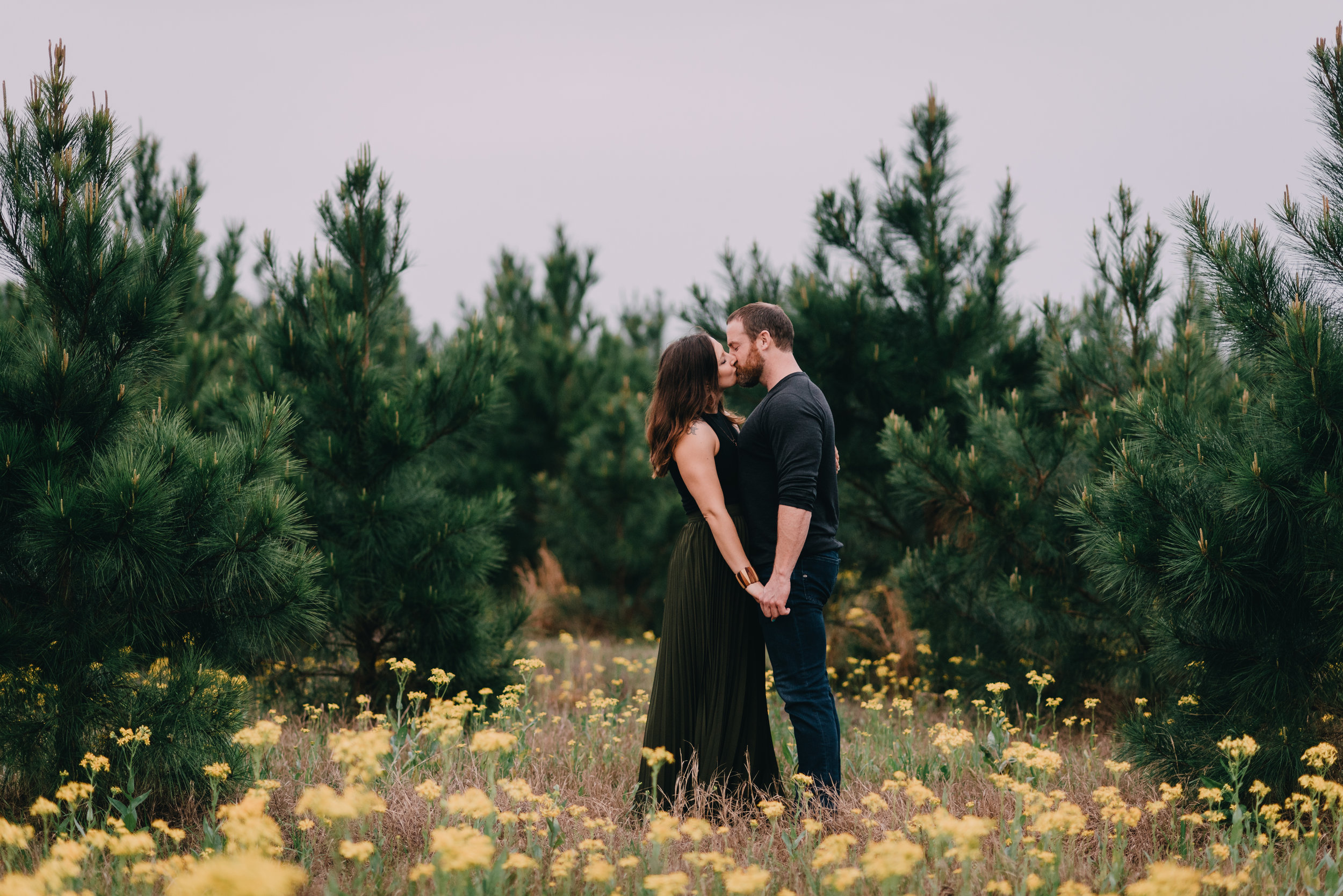 Kalli and Jake engagement photos 2018 (Austin Daniel Photo)-70.jpg