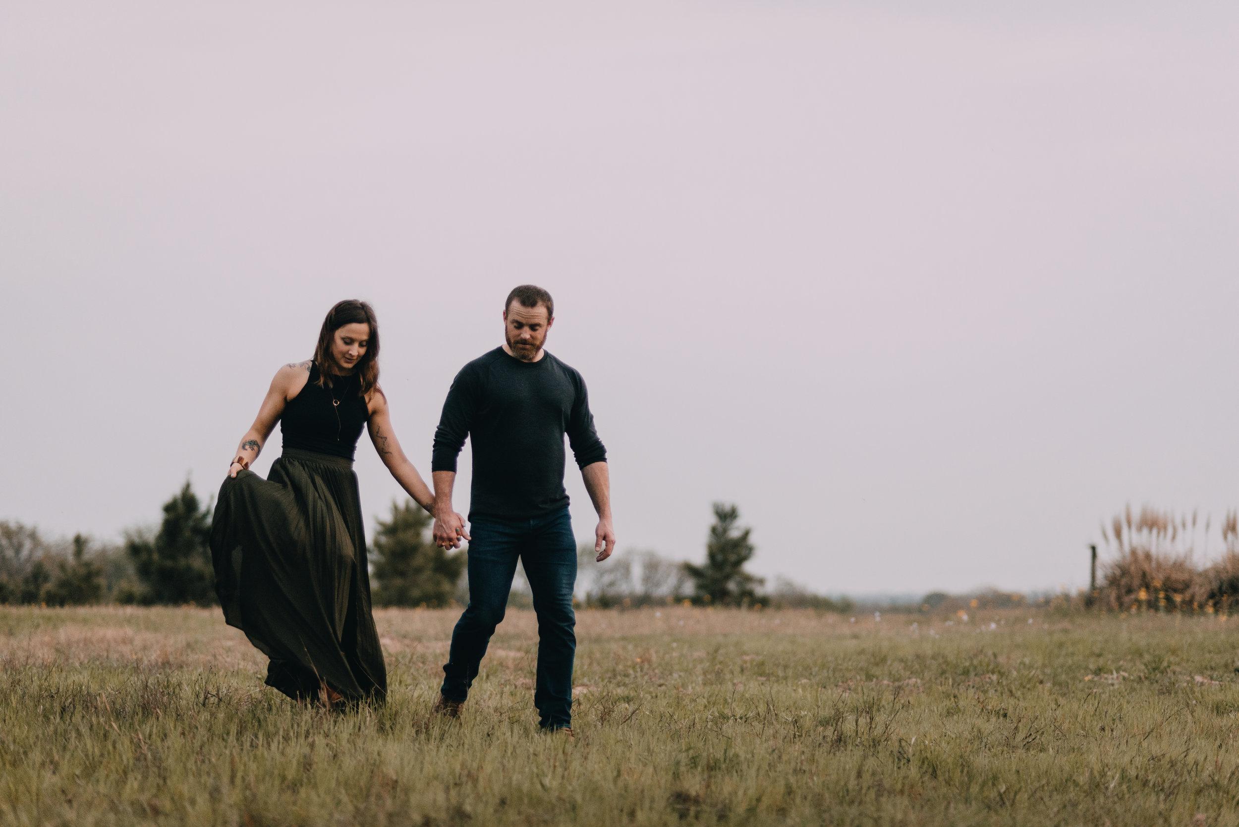 Kalli and Jake engagement photos 2018 (Austin Daniel Photo)-91.jpg