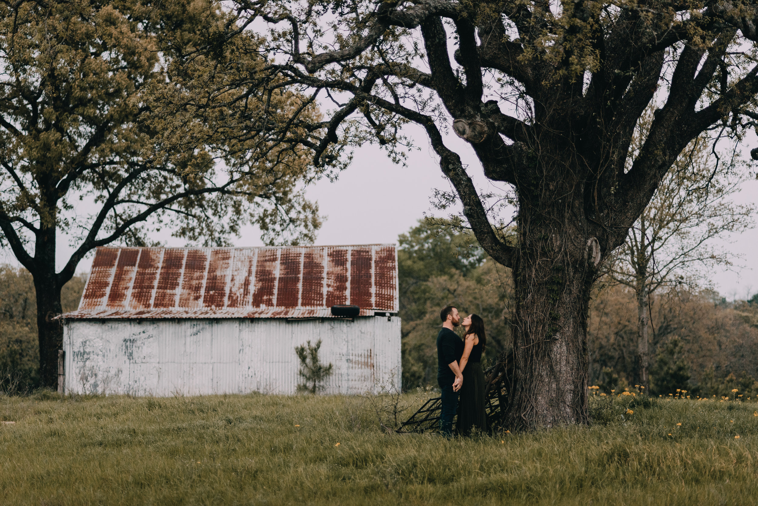 Kalli and Jake engagement photos 2018 (Austin Daniel Photo)-85.jpg