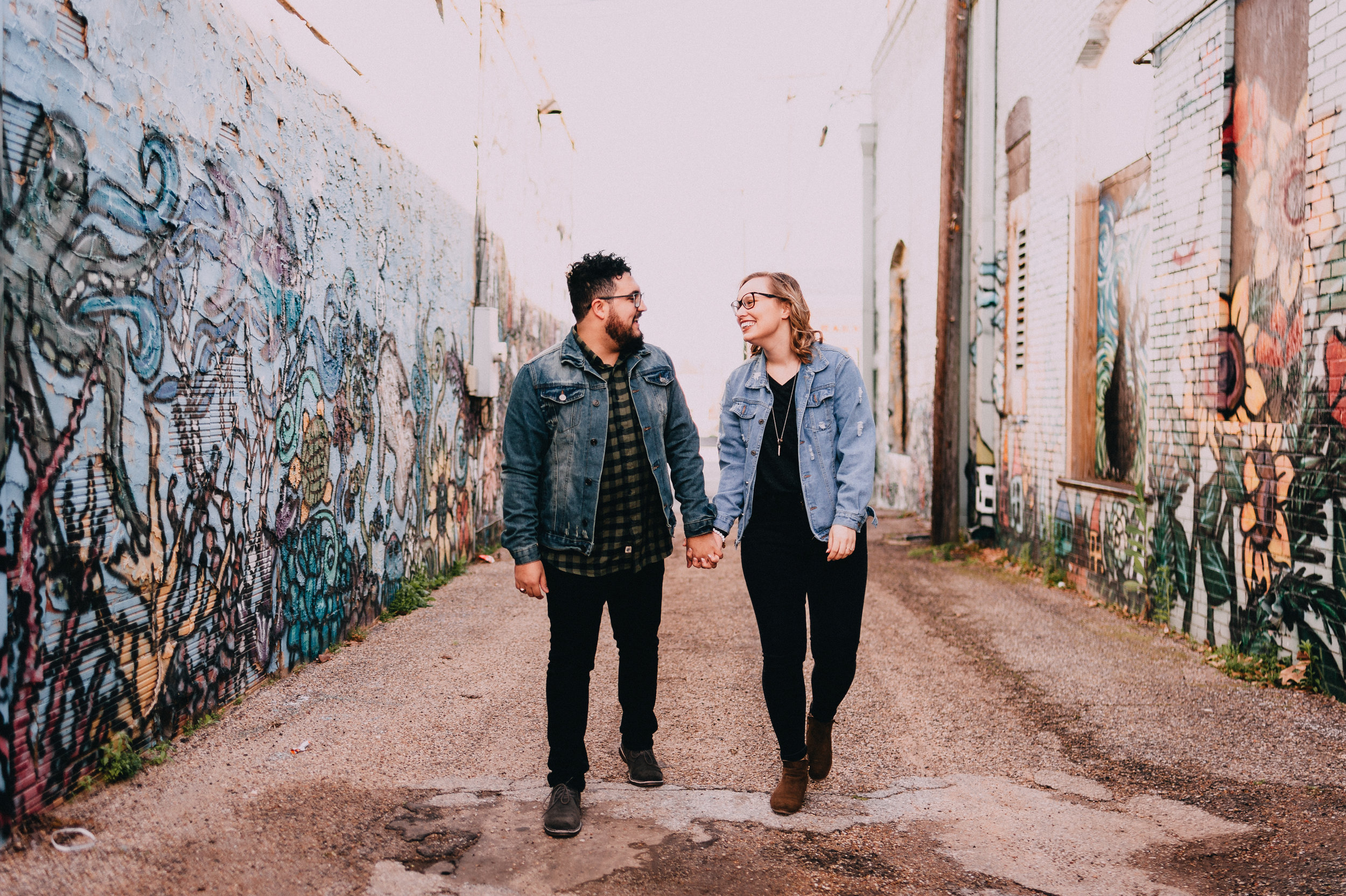Alex and Haley Engagement 2019 (Austin Daniel Photo)-11.jpg