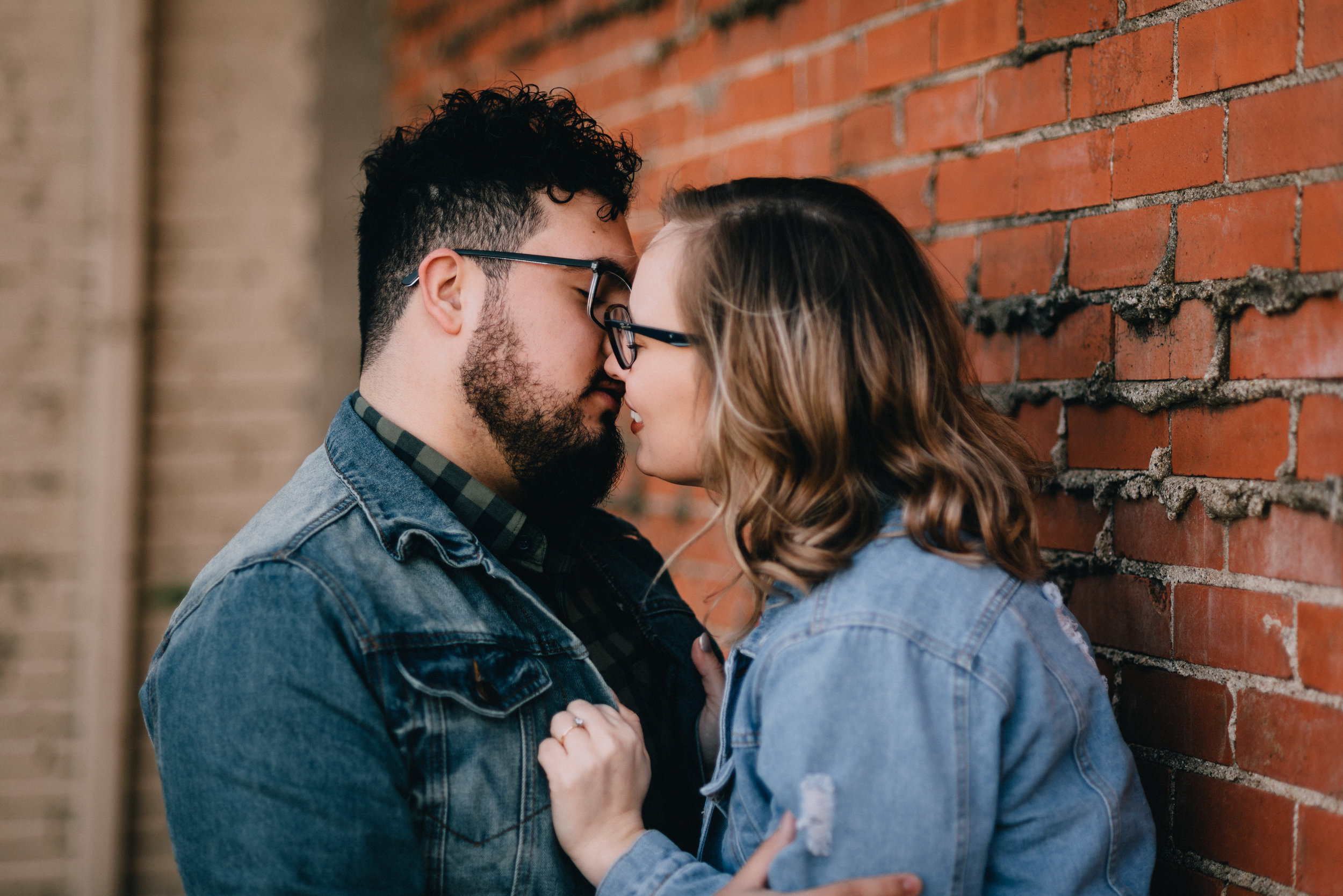 Alex and Haley Engagement 2019 (Austin Daniel Photo)-27.jpg