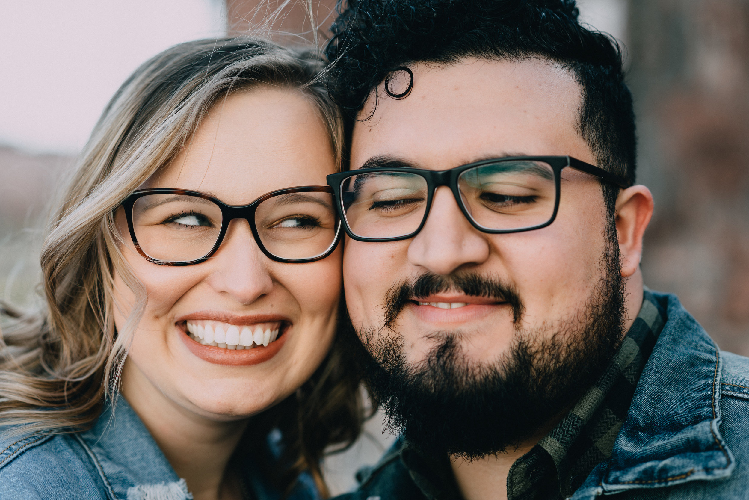 Alex and Haley Engagement 2019 (Austin Daniel Photo)-42.jpg