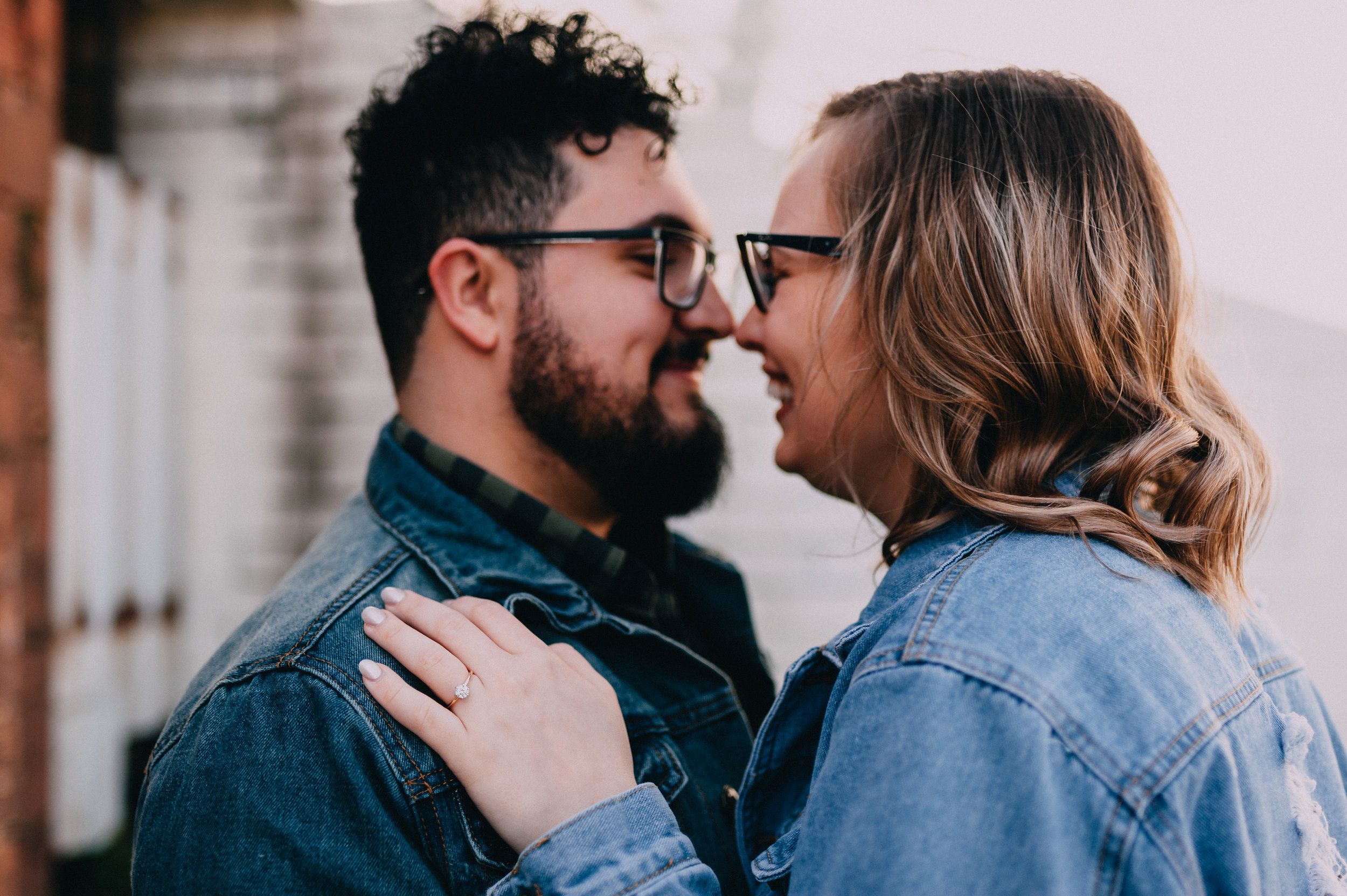 Alex and Haley Engagement 2019 (Austin Daniel Photo)-43.jpg