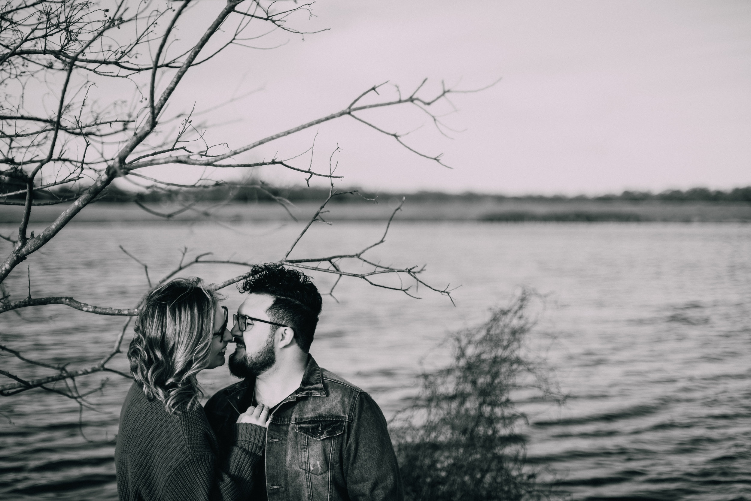 Alex and Haley Engagement 2019 (Austin Daniel Photo)-58.jpg