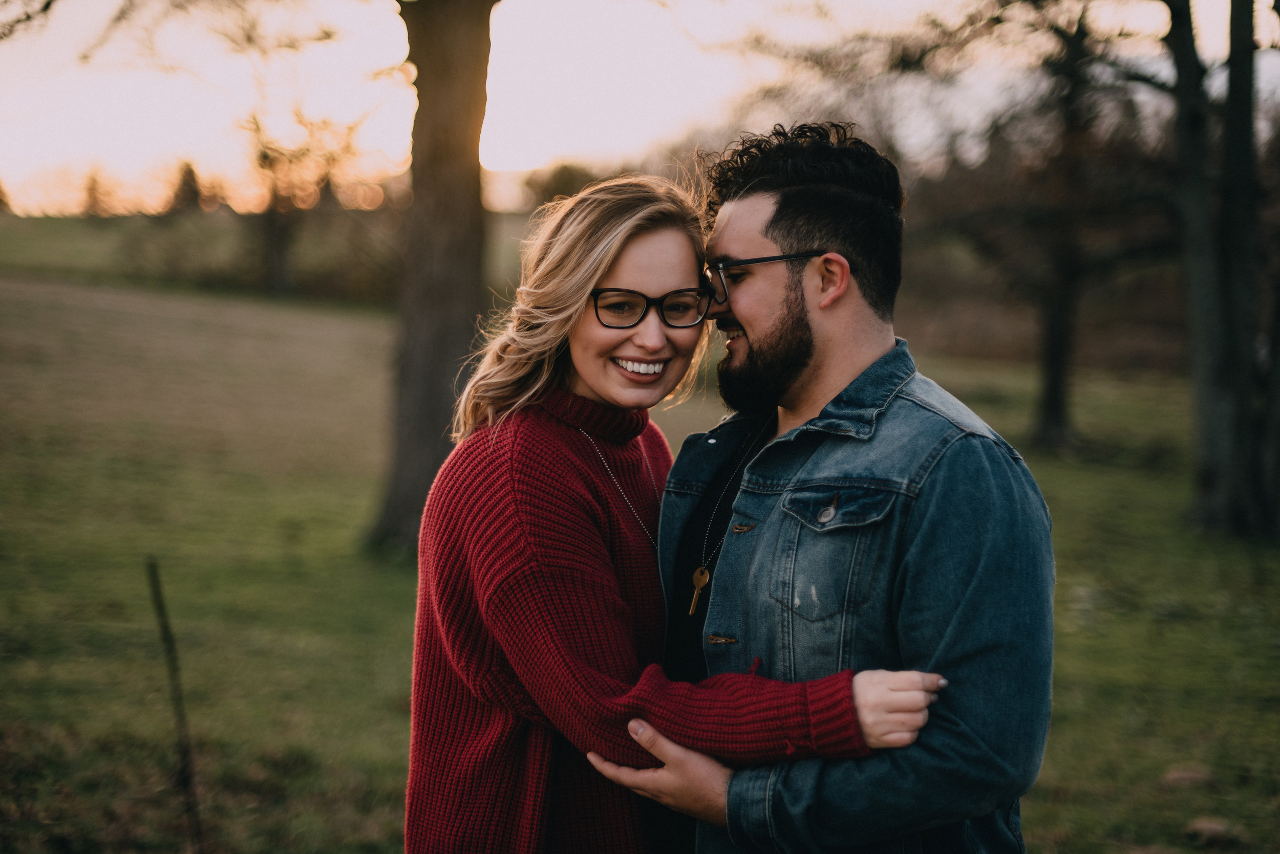 Alex and Haley Engagement 2019 (Austin Daniel Photo)-82.jpg