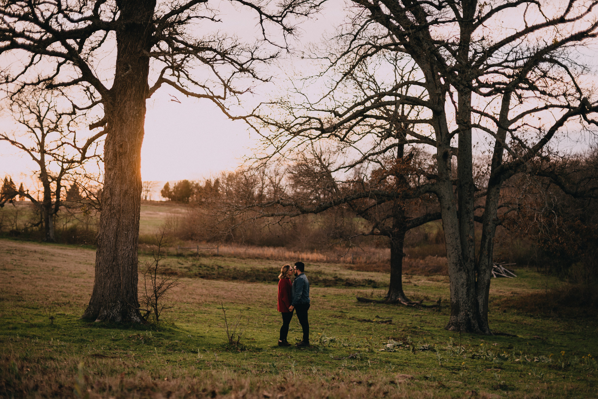 Alex and Haley Engagement 2019 (Austin Daniel Photo)-84.jpg