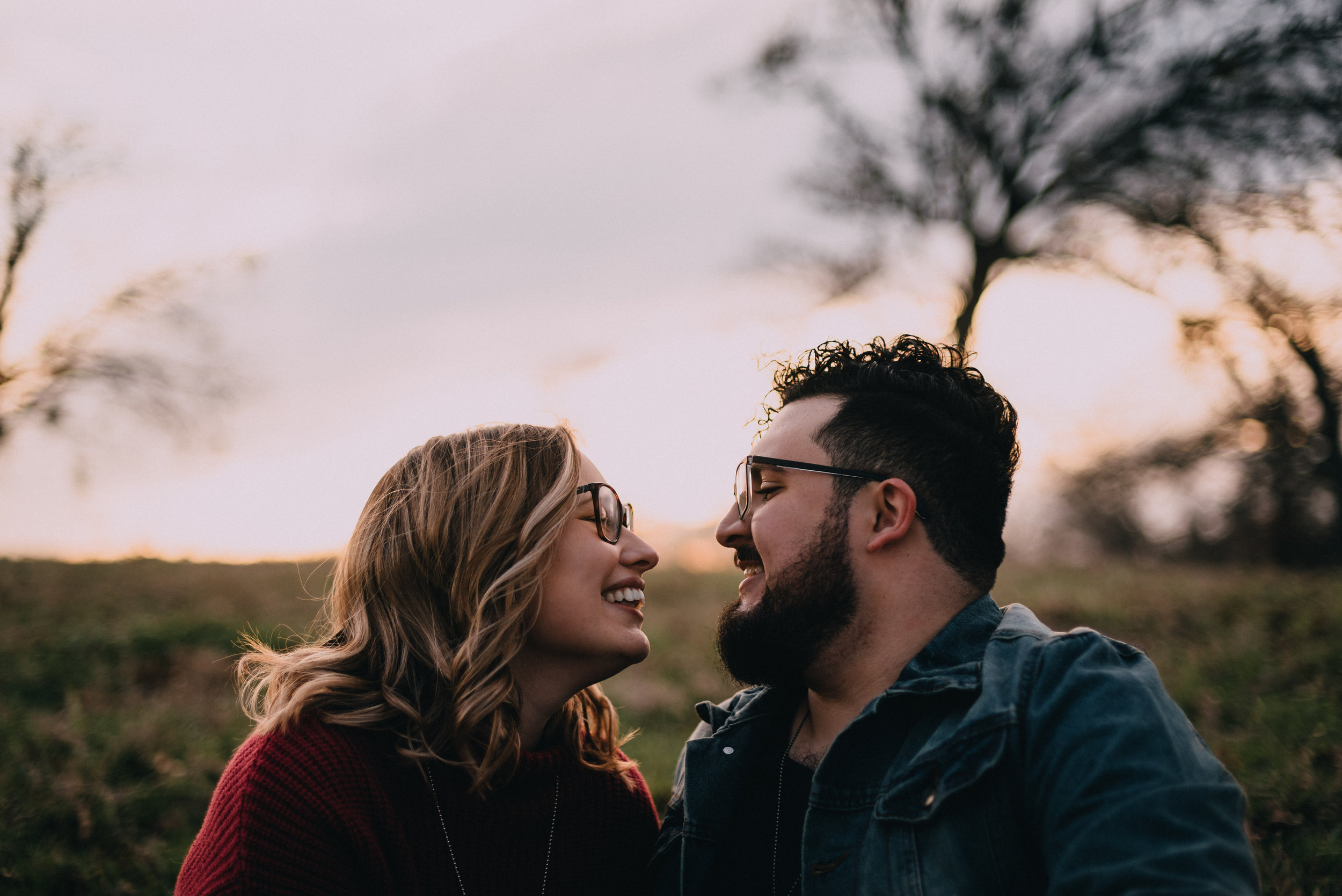 Alex and Haley Engagement 2019 (Austin Daniel Photo)-95.jpg