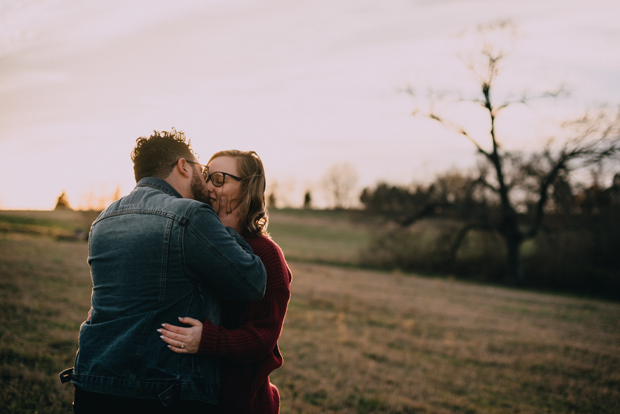 Alex and Haley Engagement 2019 (Austin Daniel Photo)-79.jpg