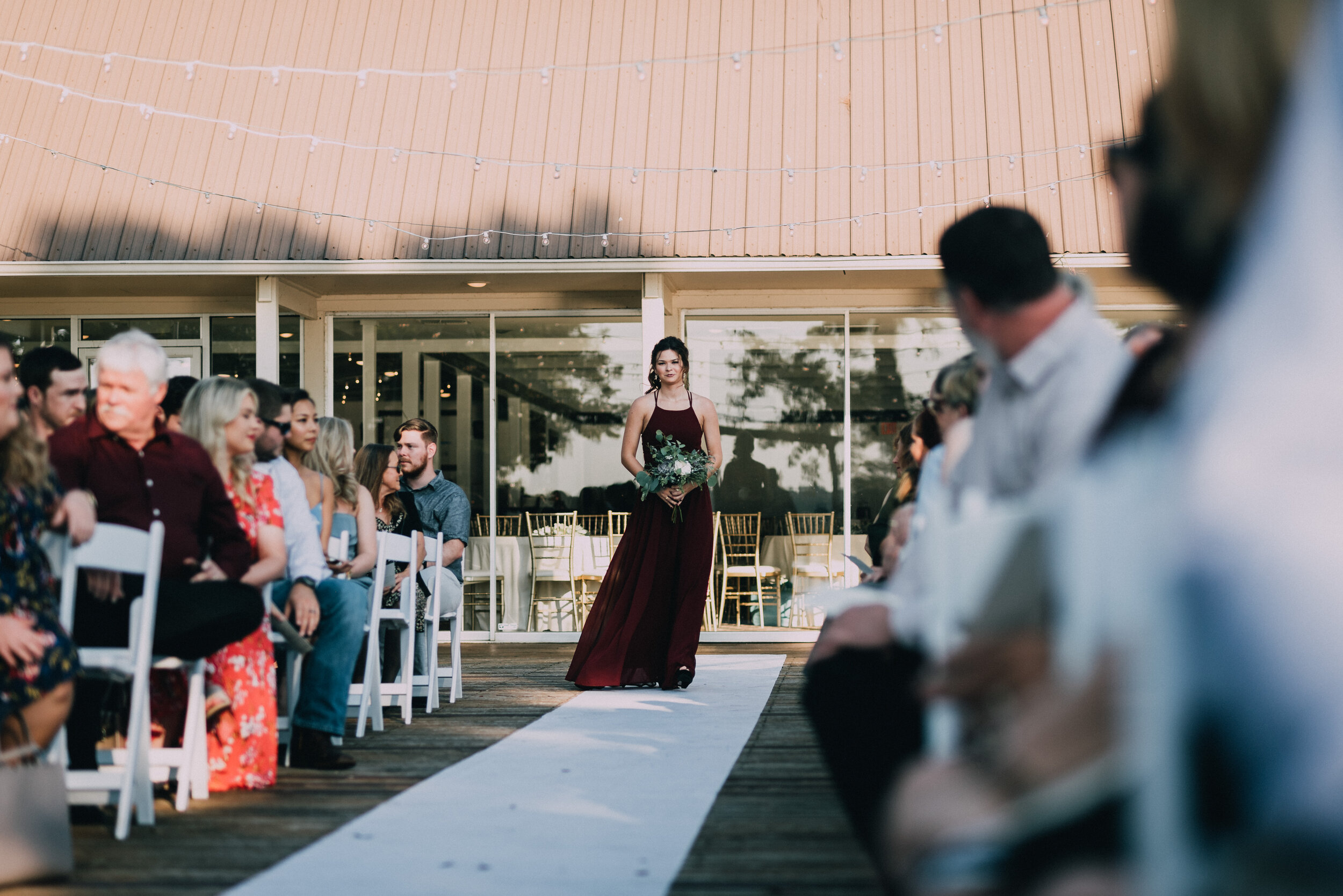 Katlin and Dalton Wedding 2019 (Austin Daniel Photo) (307 of 754).jpg