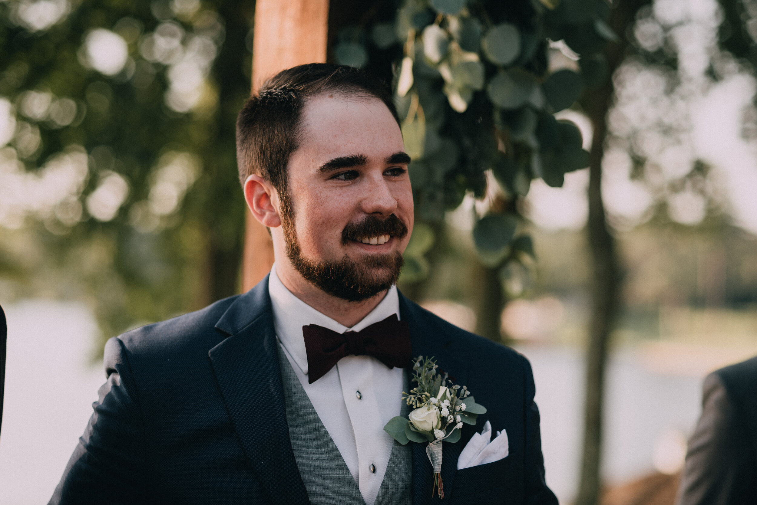 Katlin and Dalton Wedding 2019 (Austin Daniel Photo) (320 of 754).jpg
