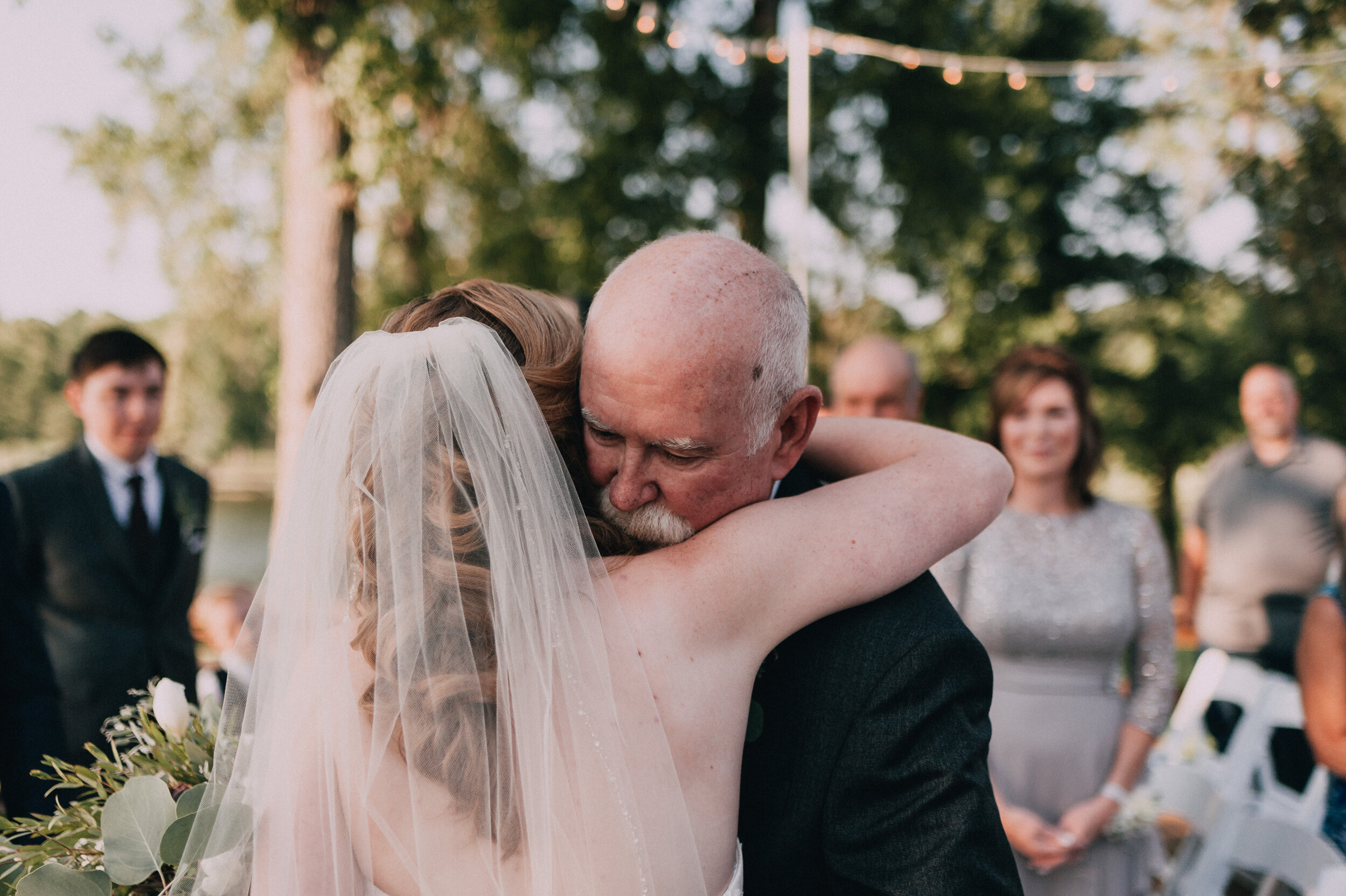 Katlin and Dalton Wedding 2019 (Austin Daniel Photo) (328 of 754).jpg