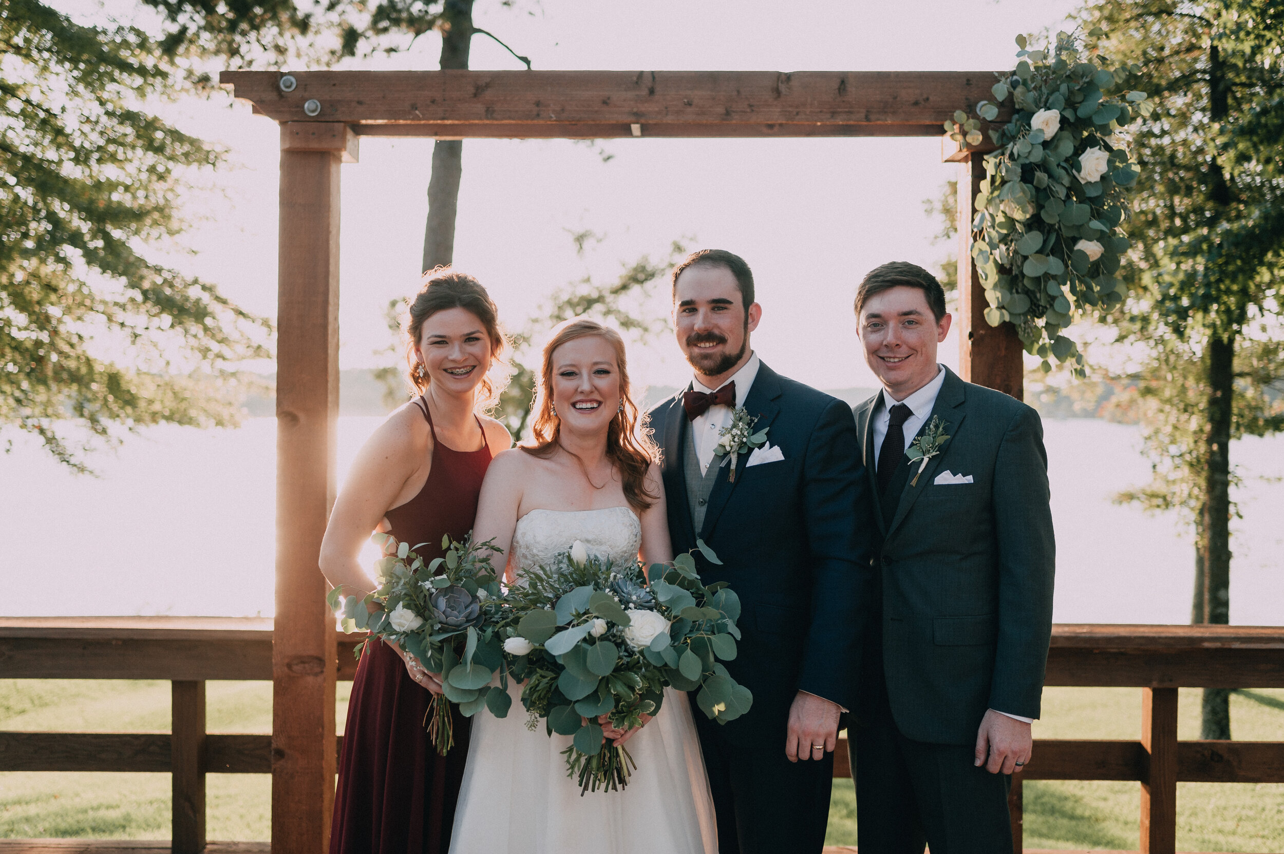 Katlin and Dalton Wedding 2019 (Austin Daniel Photo) (415 of 754).jpg