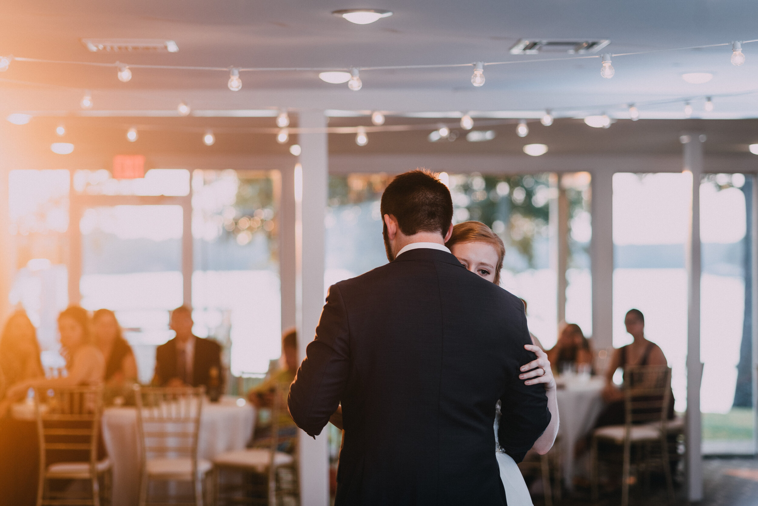 Katlin and Dalton Wedding 2019 (Austin Daniel Photo) (471 of 754).jpg
