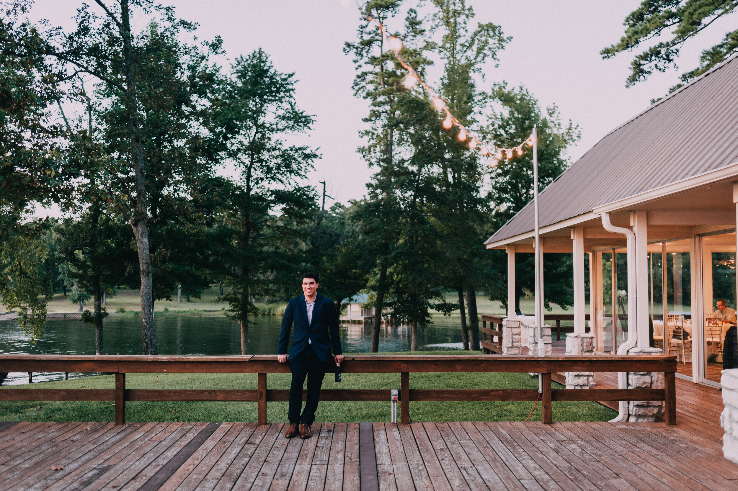 Katlin and Dalton Wedding 2019 (Austin Daniel Photo) (509 of 754).jpg