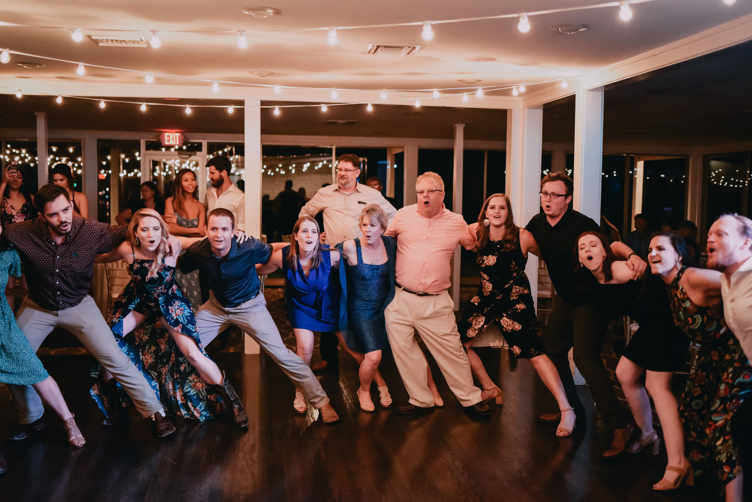 Katlin and Dalton Wedding 2019 (Austin Daniel Photo) (690 of 754).jpg