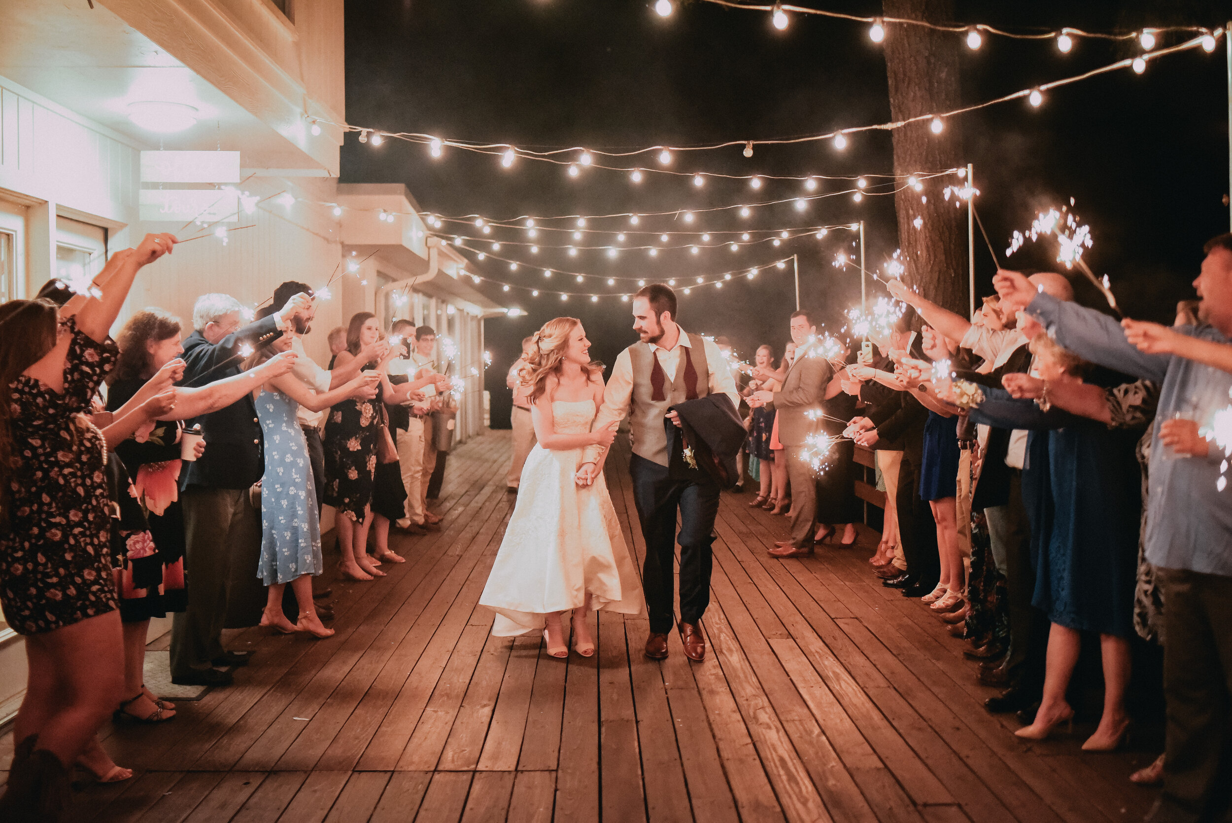 Katlin and Dalton Wedding 2019 (Austin Daniel Photo) (744 of 754).jpg