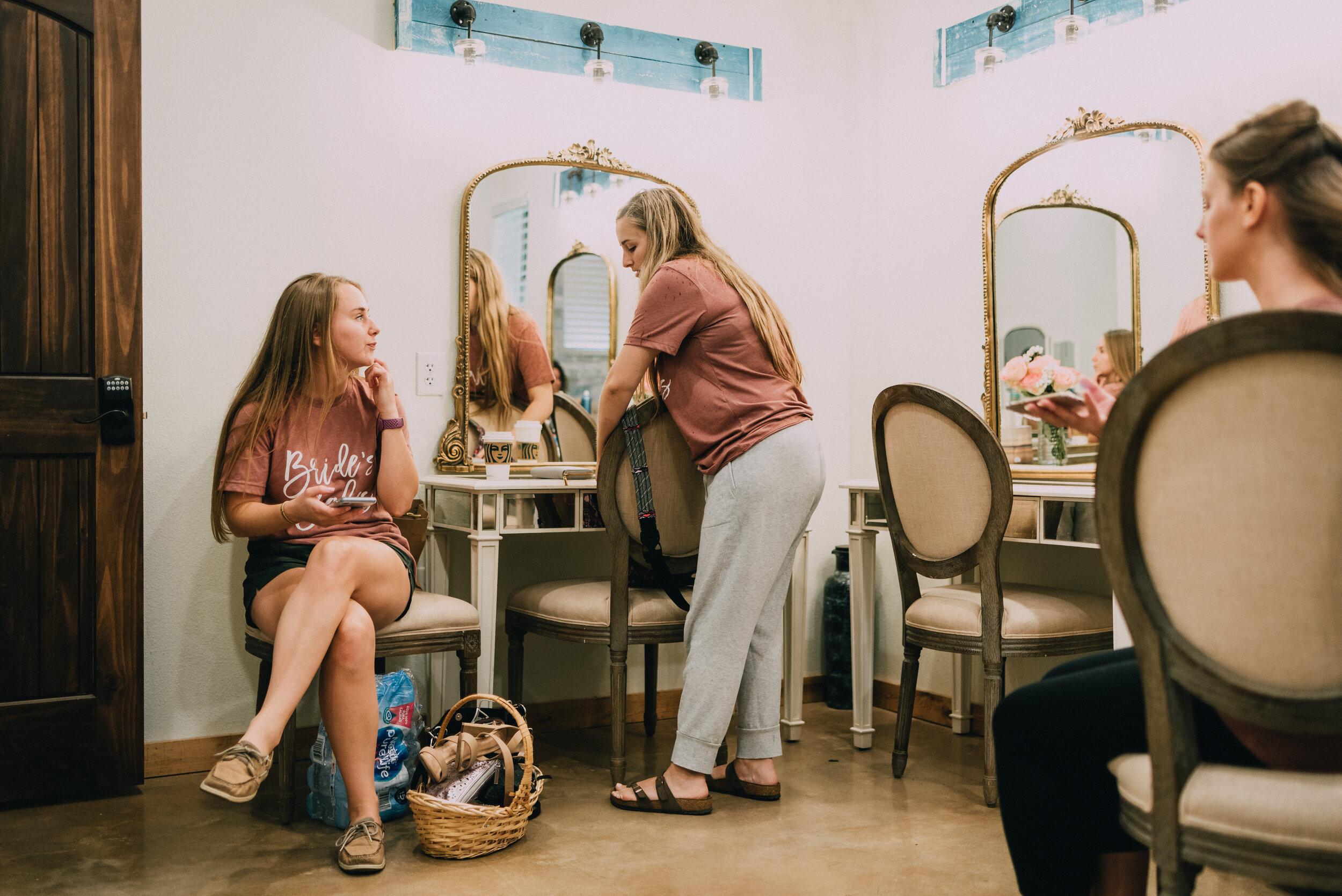 Alex and Haley Wedding 2019 (Austin Daniel Photo) (8 of 896).JPG