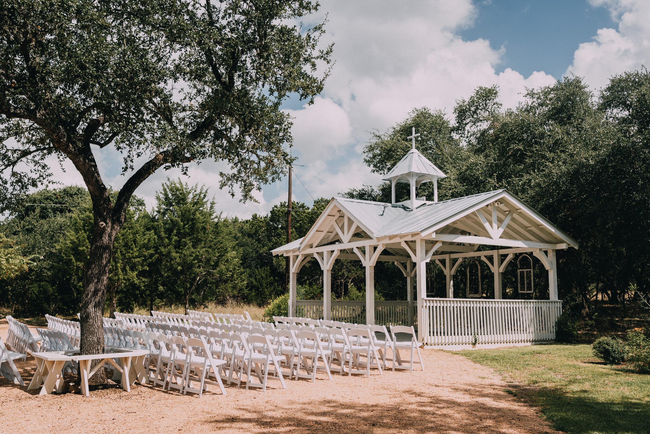 Alex and Haley Wedding 2019 (Austin Daniel Photo) (18 of 896).JPG