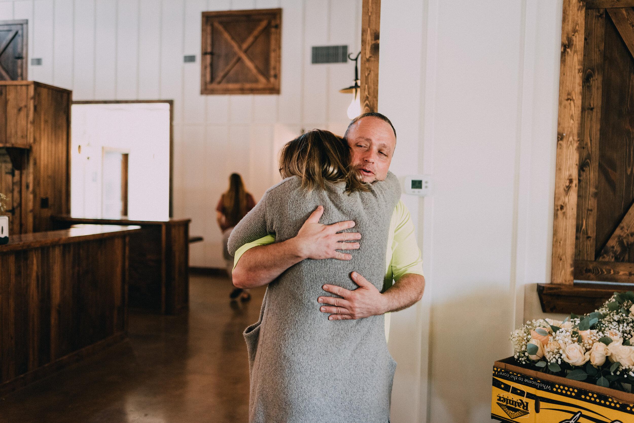 Alex and Haley Wedding 2019 (Austin Daniel Photo) (29 of 896).JPG