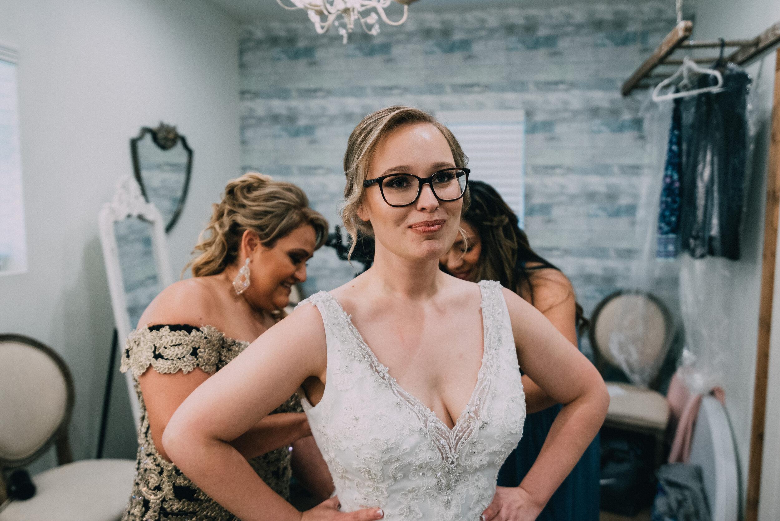 Alex and Haley Wedding 2019 (Austin Daniel Photo) (157 of 896).JPG
