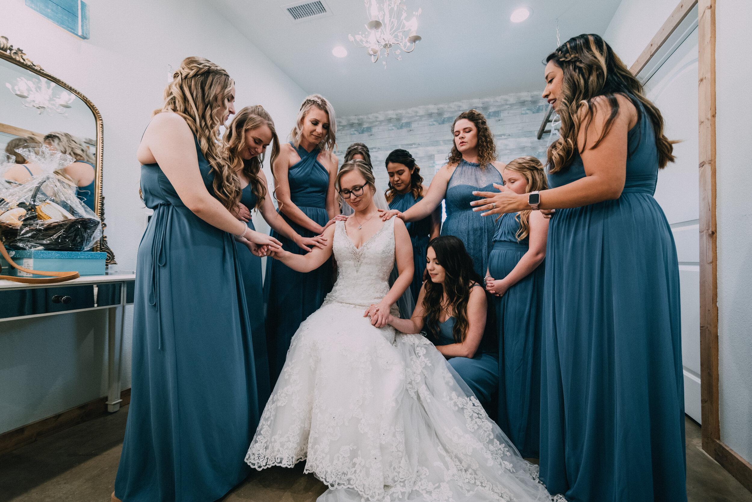 Alex and Haley Wedding 2019 (Austin Daniel Photo) (190 of 896).JPG
