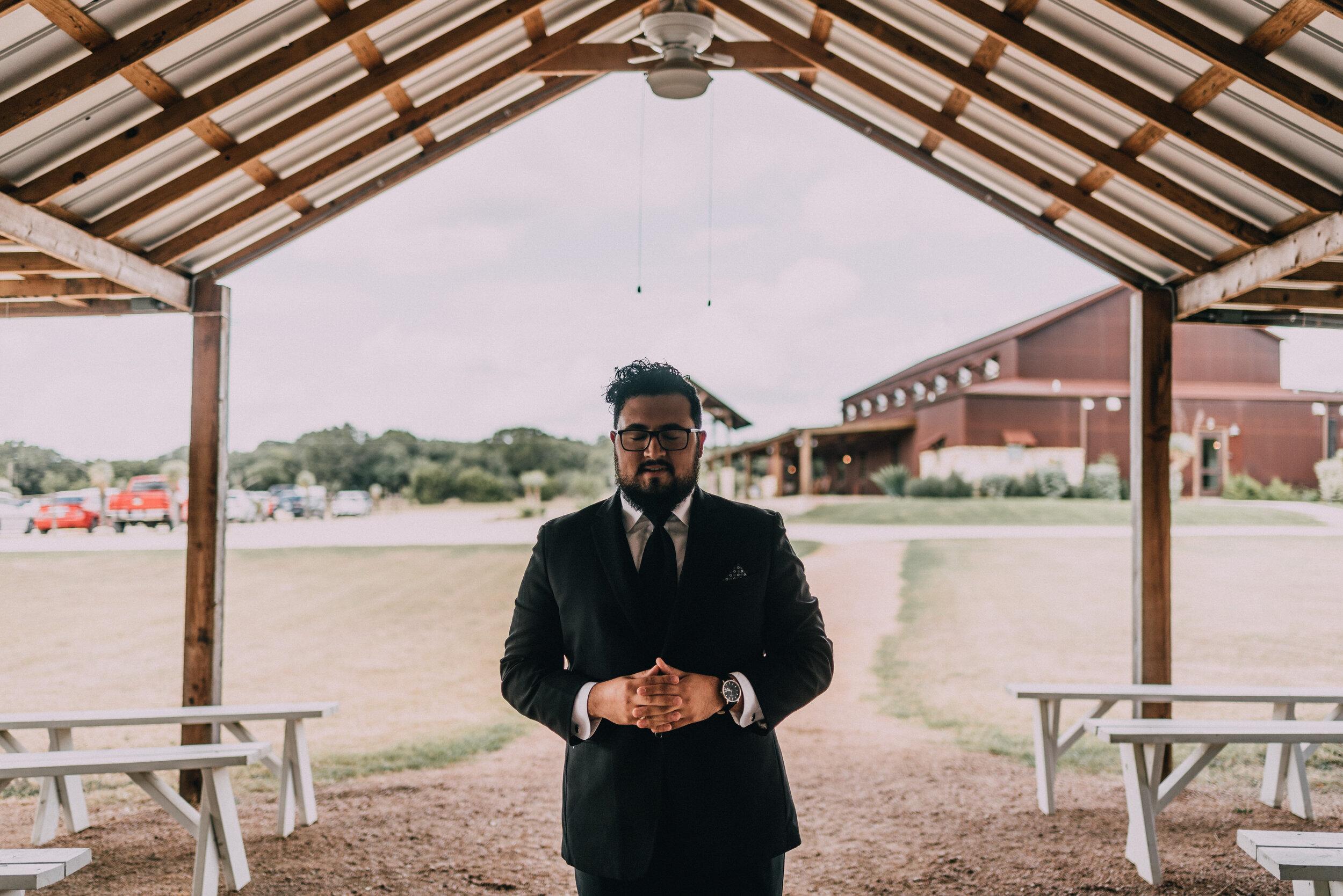 Alex and Haley Wedding 2019 (Austin Daniel Photo) (207 of 896).JPG
