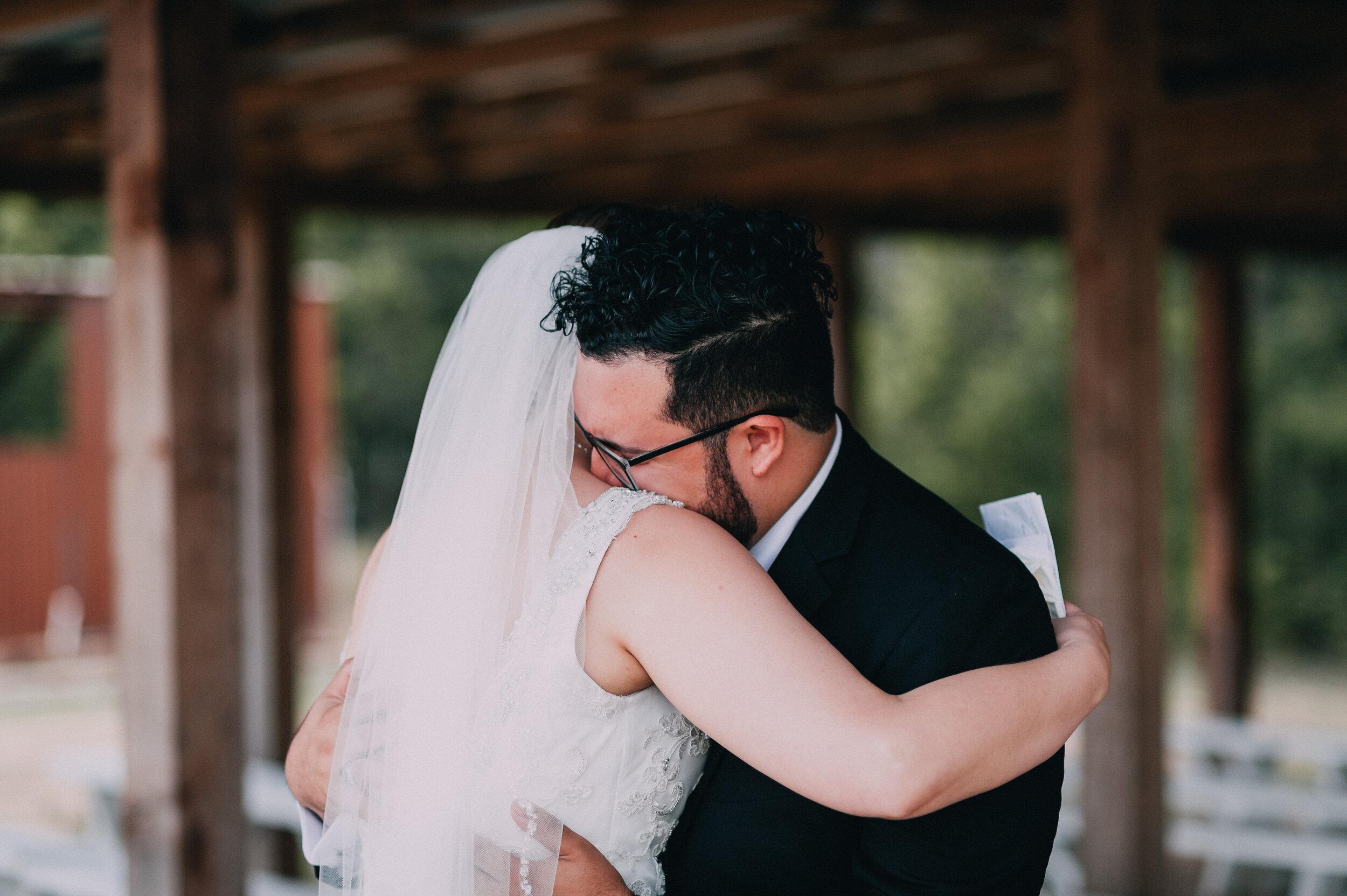 Alex and Haley Wedding 2019 (Austin Daniel Photo) (218 of 896).JPG