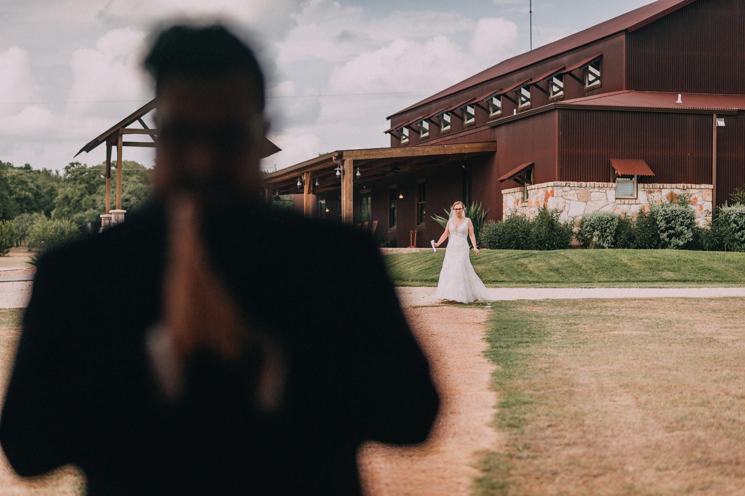 Alex and Haley Wedding 2019 (Austin Daniel Photo) (210 of 896).JPG
