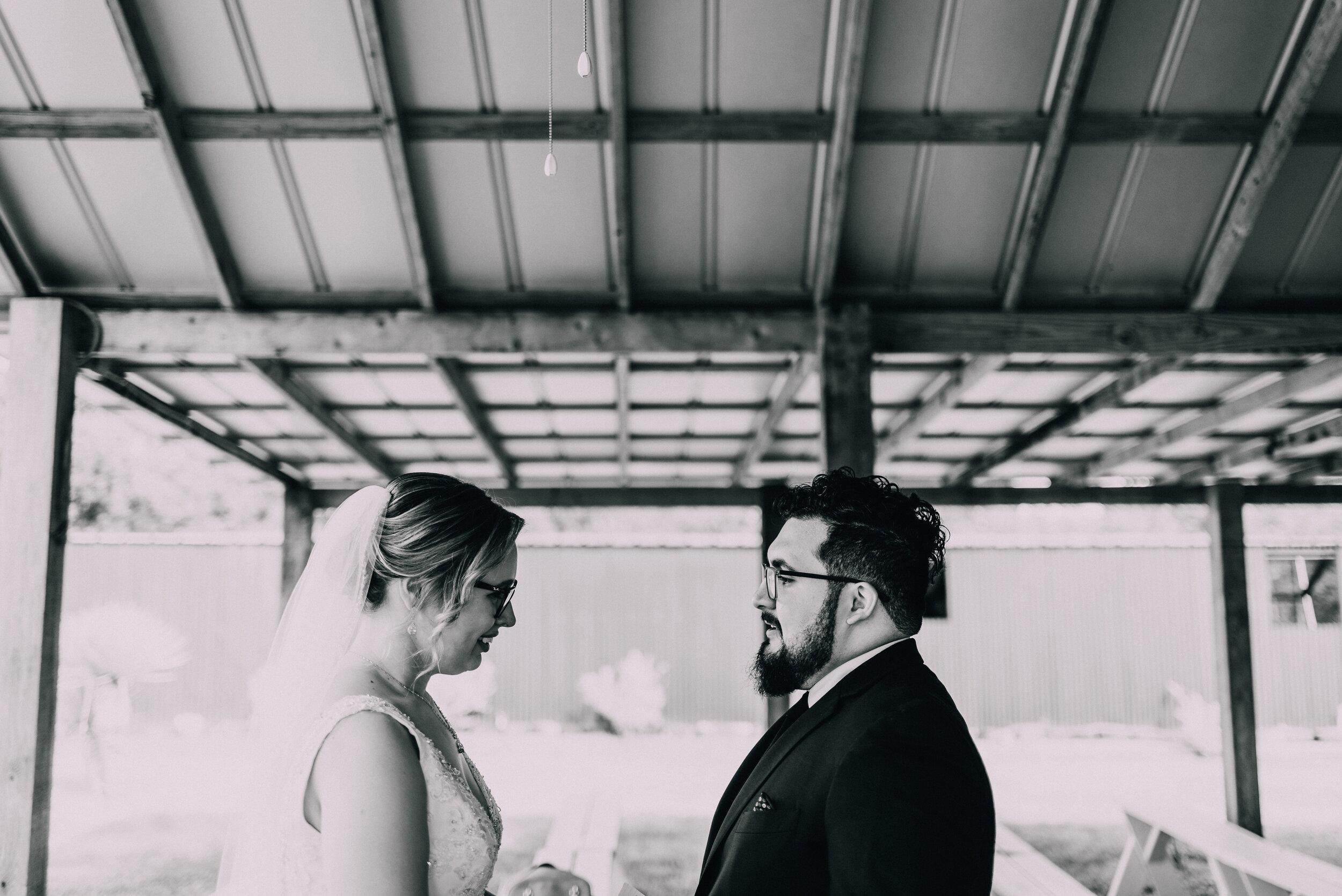 Alex and Haley Wedding 2019 (Austin Daniel Photo) (239 of 896).JPG
