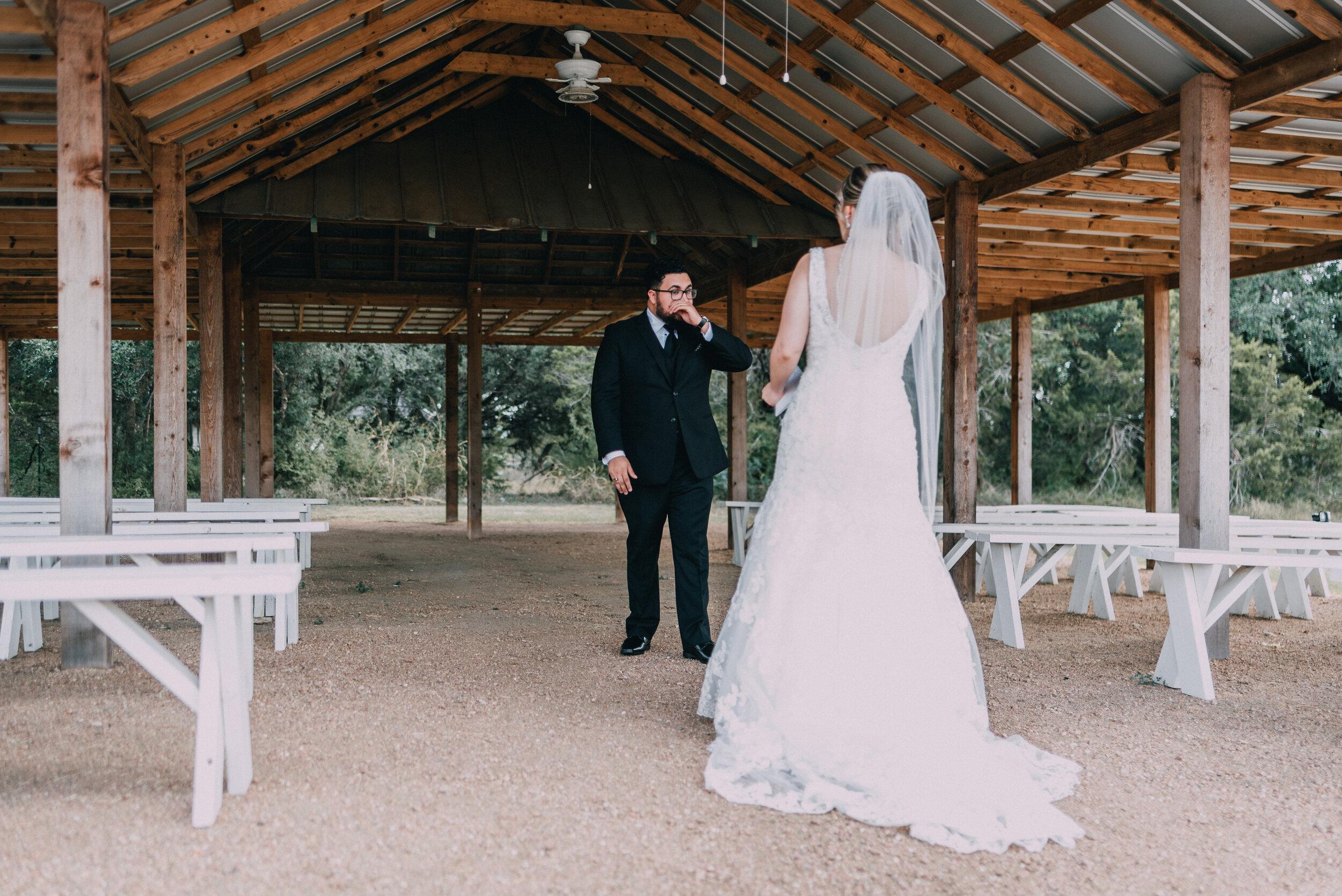 Alex and Haley Wedding 2019 (Austin Daniel Photo) (221 of 896).JPG