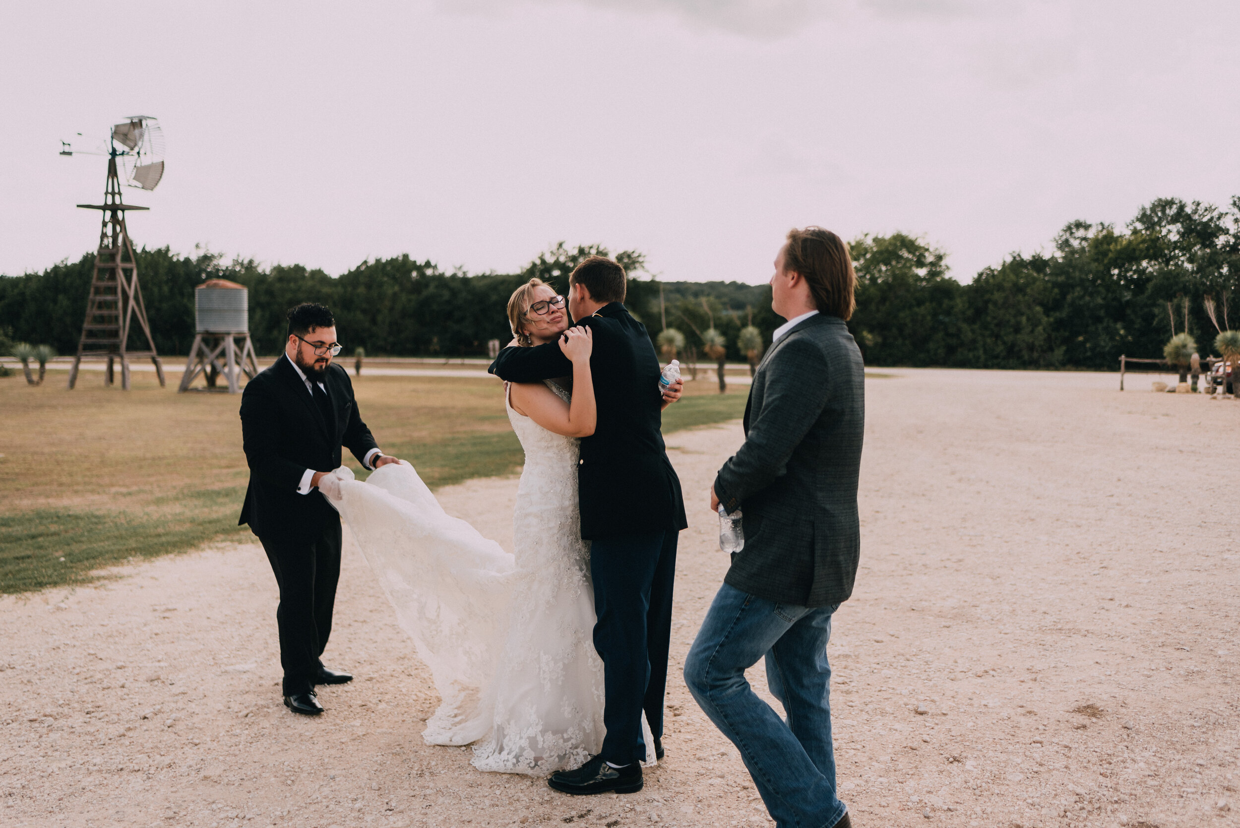 Alex and Haley Wedding 2019 (Austin Daniel Photo) (253 of 896).JPG