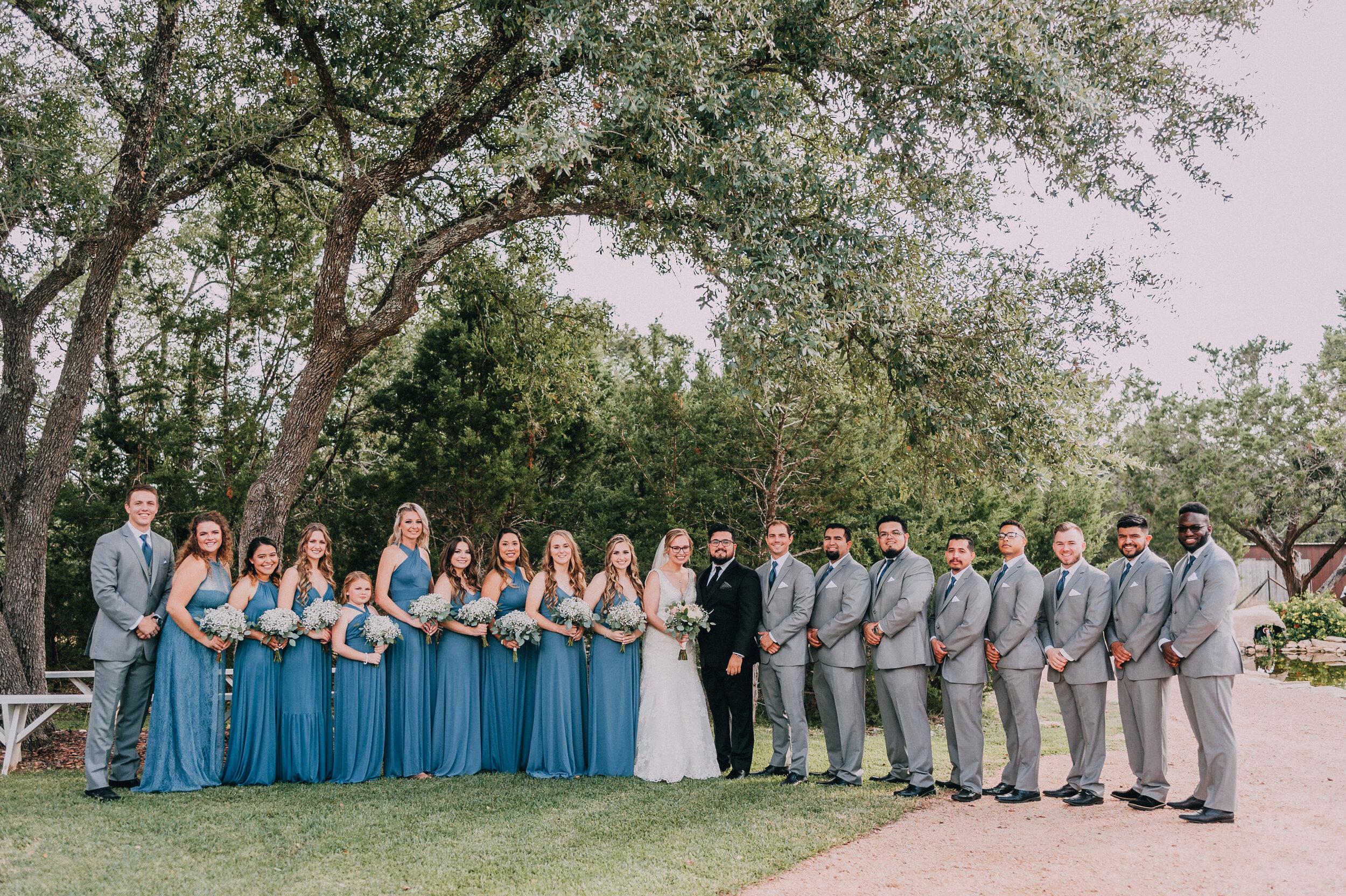 Alex and Haley Wedding 2019 (Austin Daniel Photo) (257 of 896).JPG