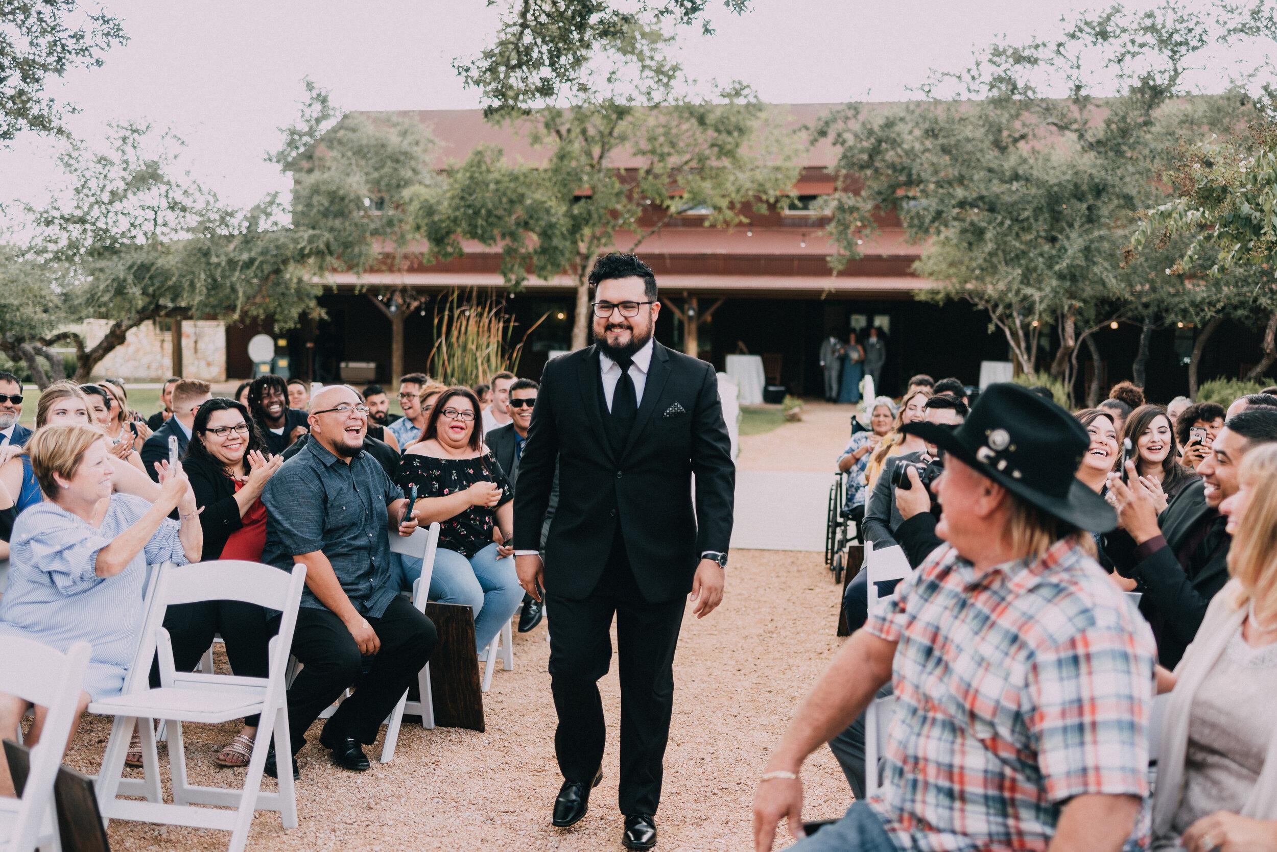 Alex and Haley Wedding 2019 (Austin Daniel Photo) (361 of 896).JPG