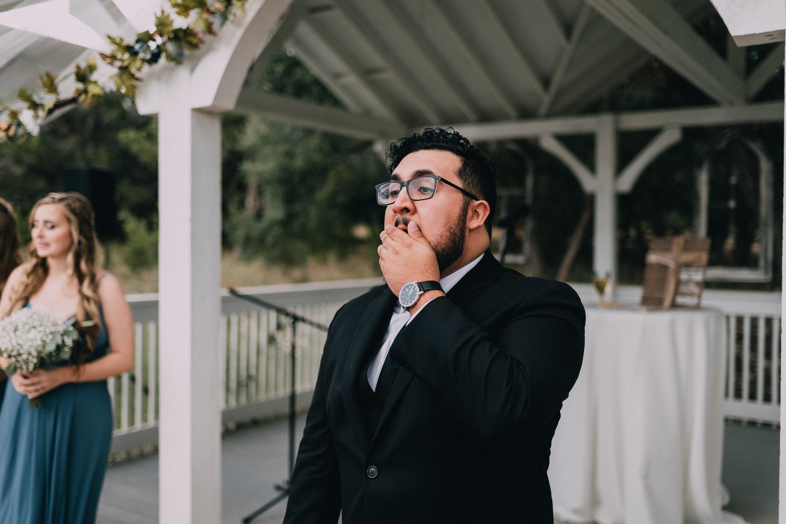 Alex and Haley Wedding 2019 (Austin Daniel Photo) (388 of 896).JPG
