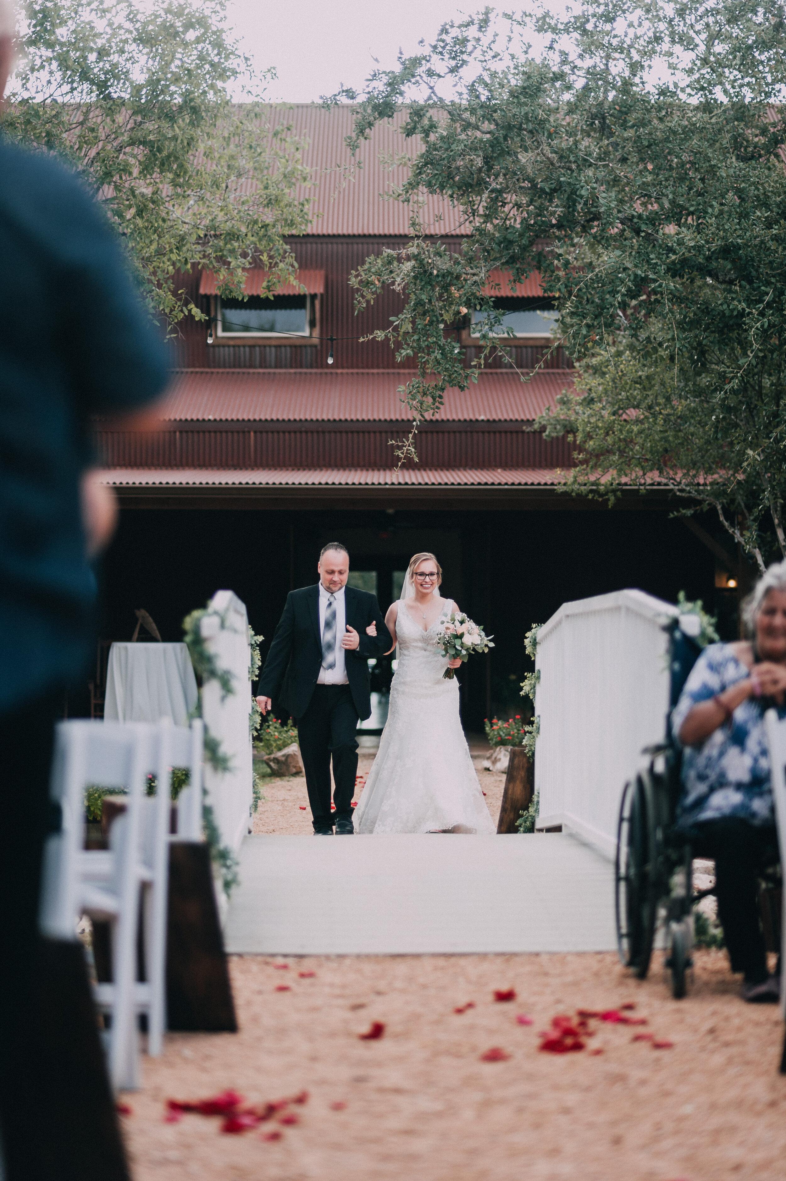 Alex and Haley Wedding 2019 (Austin Daniel Photo) (392 of 896).JPG