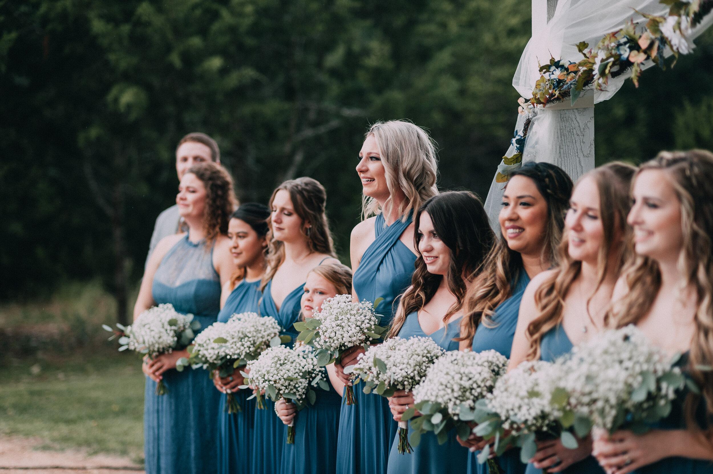 Alex and Haley Wedding 2019 (Austin Daniel Photo) (394 of 896).JPG