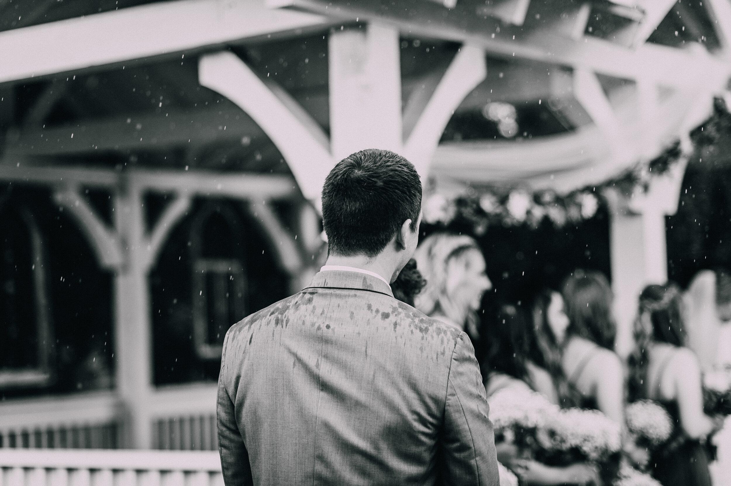 Alex and Haley Wedding 2019 (Austin Daniel Photo) (420 of 896).JPG