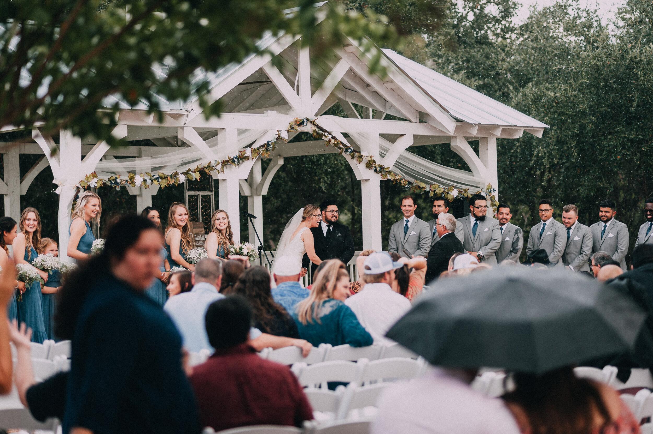 Alex and Haley Wedding 2019 (Austin Daniel Photo) (419 of 896).JPG