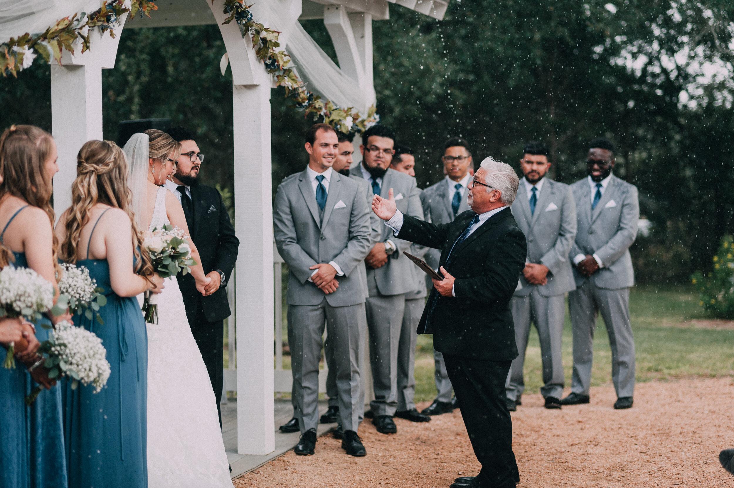 Alex and Haley Wedding 2019 (Austin Daniel Photo) (422 of 896).JPG
