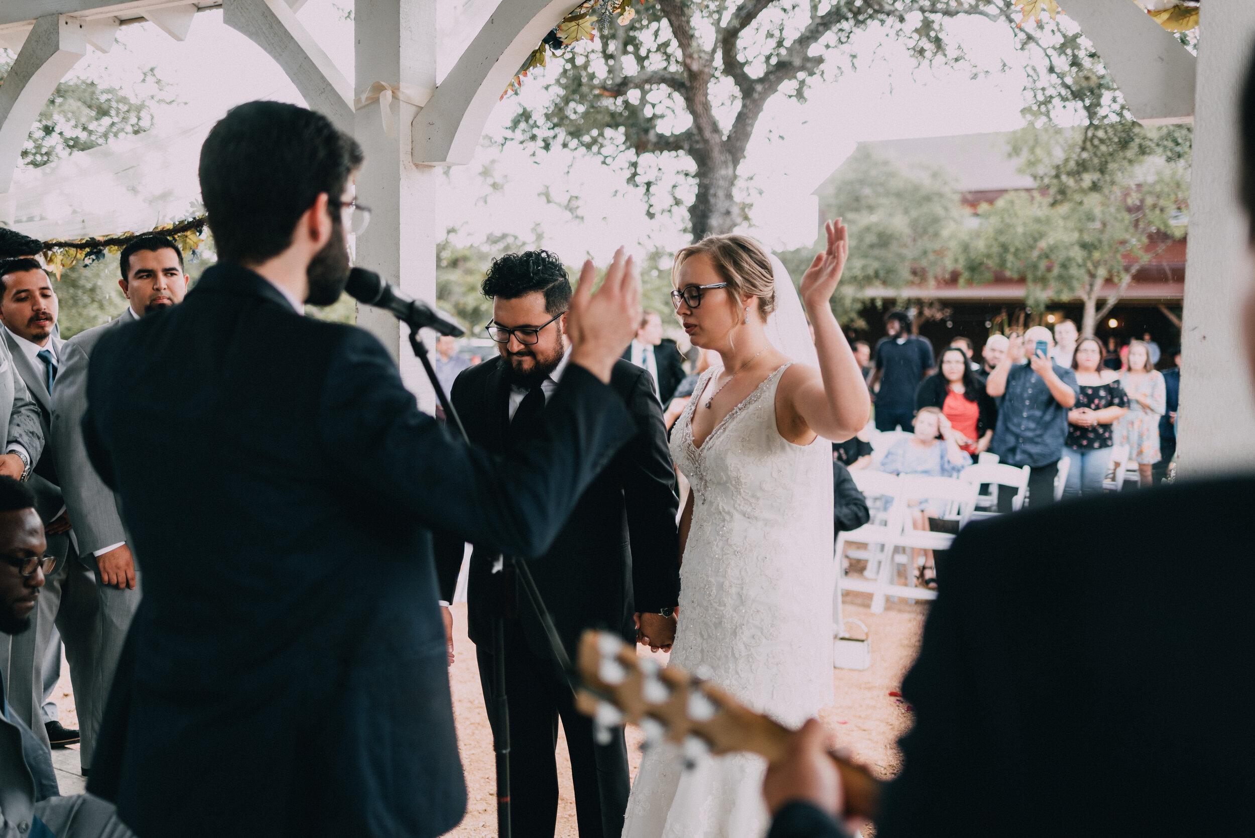 Alex and Haley Wedding 2019 (Austin Daniel Photo) (430 of 896).JPG
