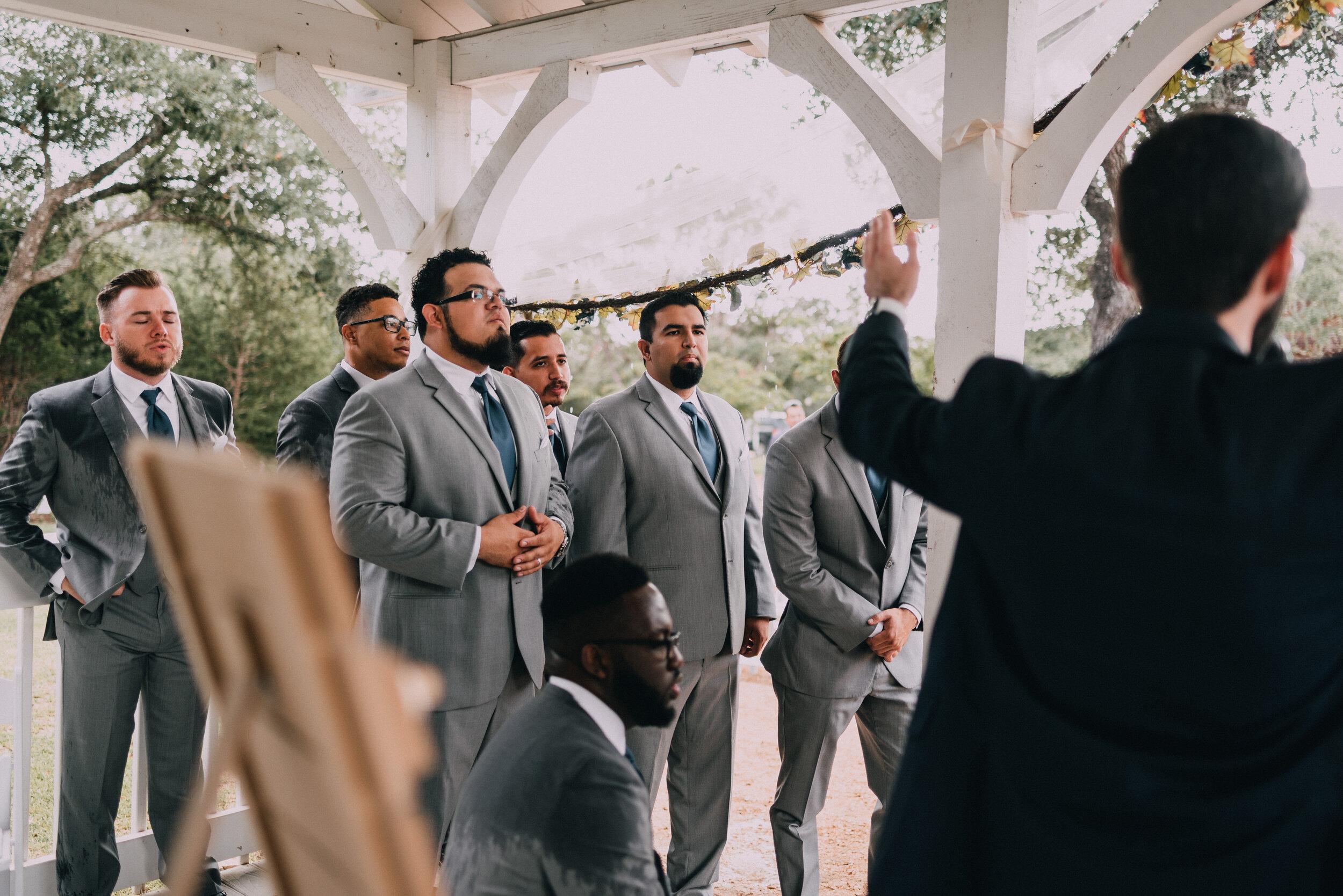 Alex and Haley Wedding 2019 (Austin Daniel Photo) (432 of 896).JPG