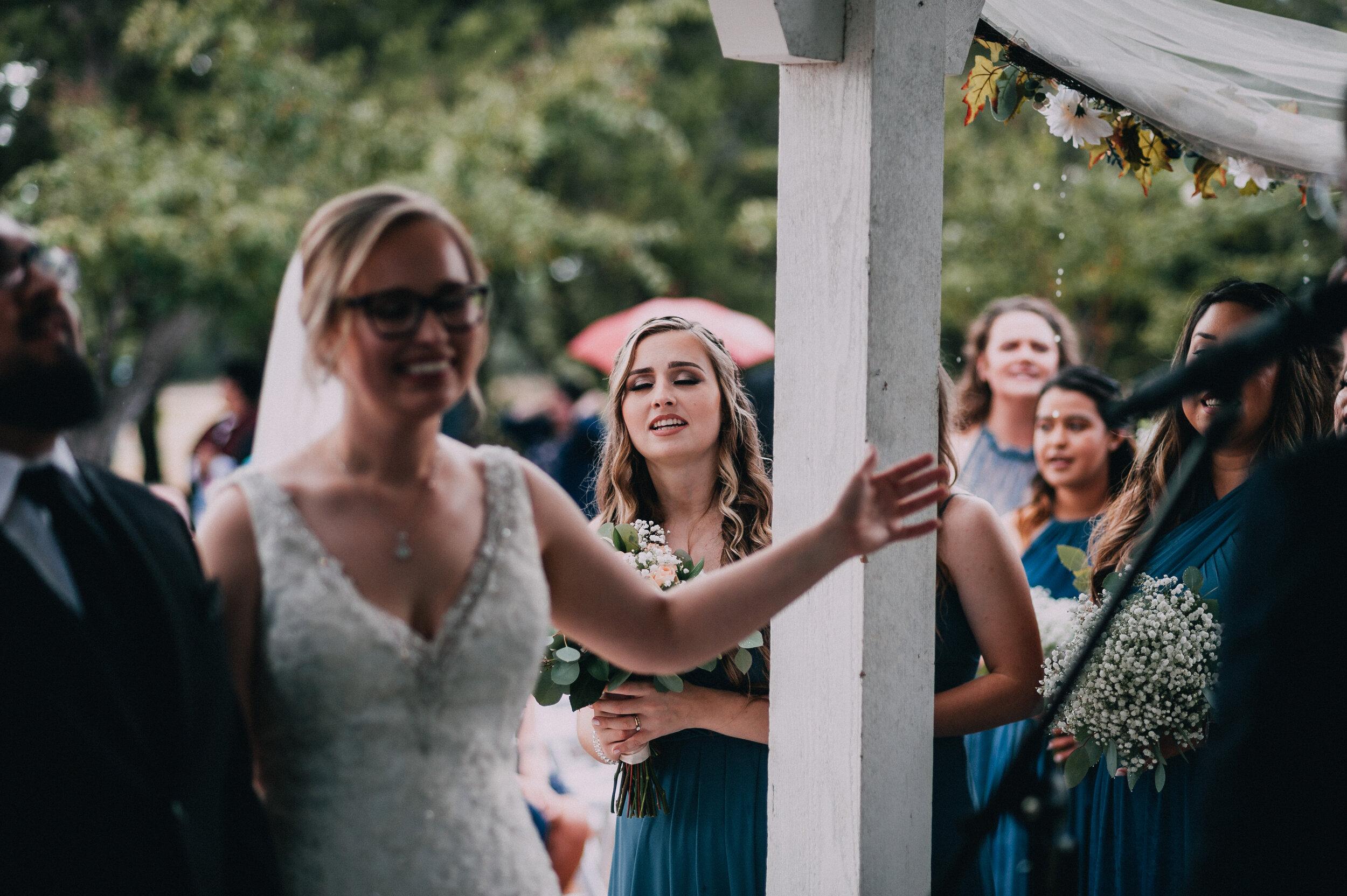 Alex and Haley Wedding 2019 (Austin Daniel Photo) (438 of 896).JPG
