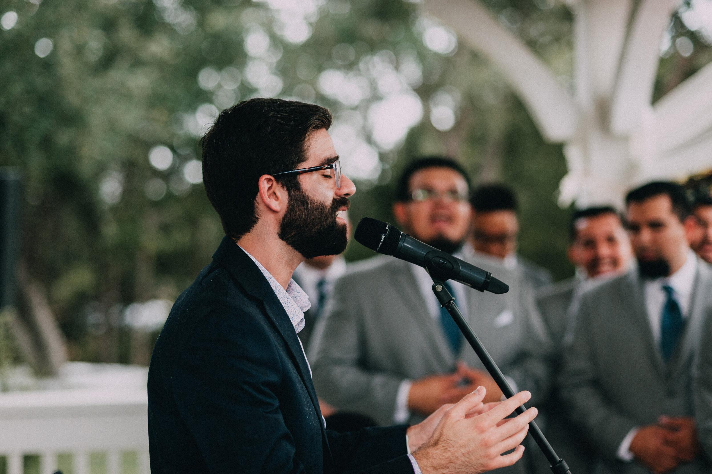 Alex and Haley Wedding 2019 (Austin Daniel Photo) (444 of 896).JPG