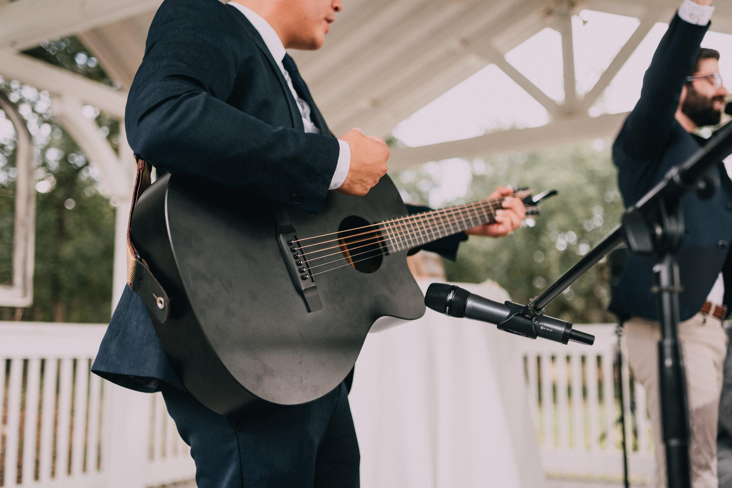 Alex and Haley Wedding 2019 (Austin Daniel Photo) (452 of 896).JPG